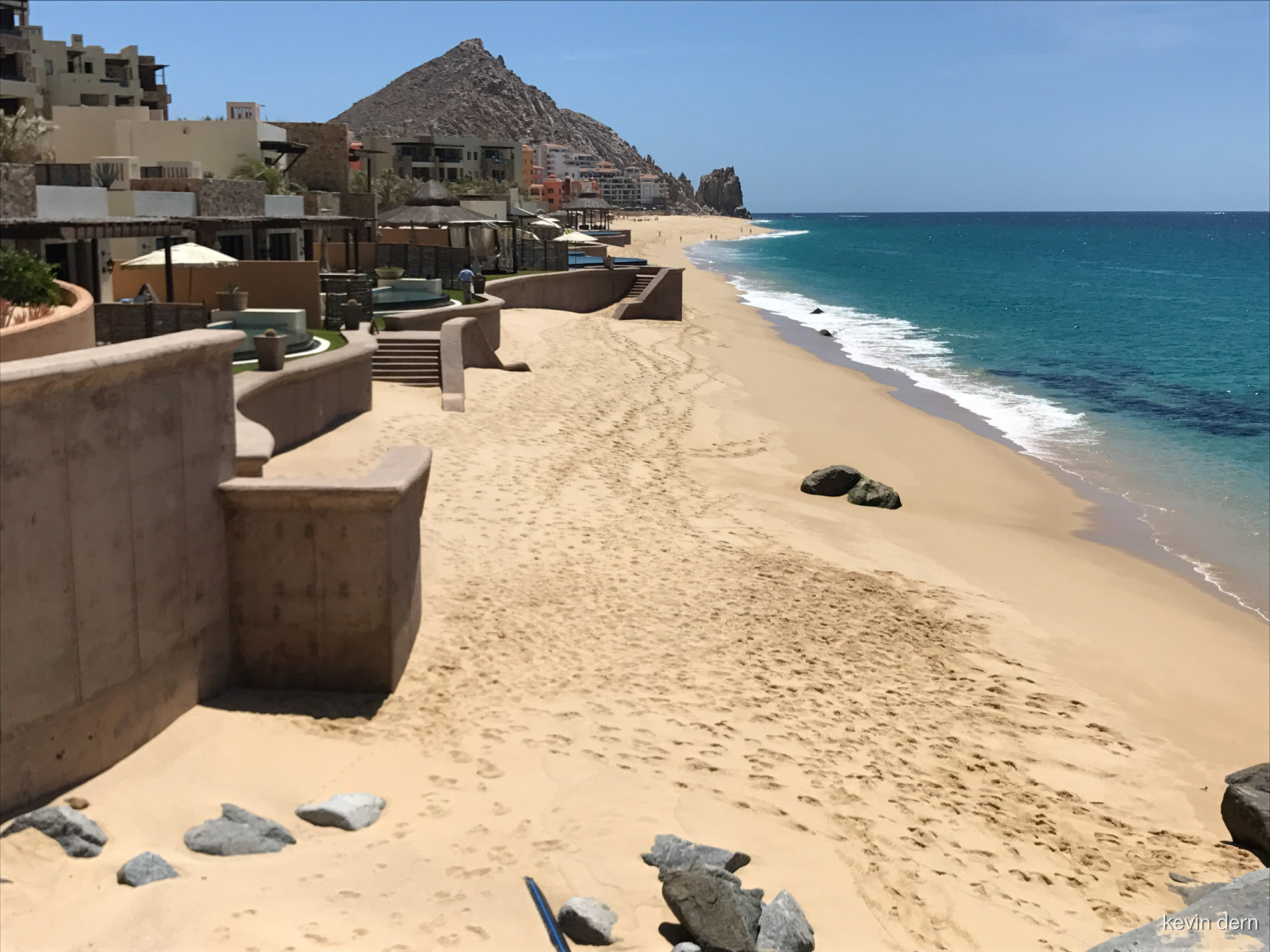 Resort at Pedregal-10.jpg