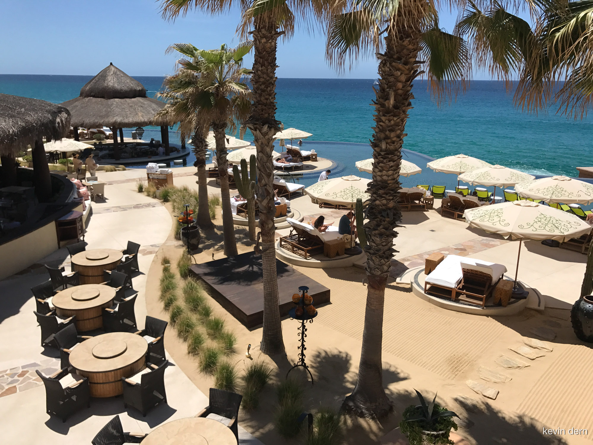 Resort at Pedregal-12.jpg