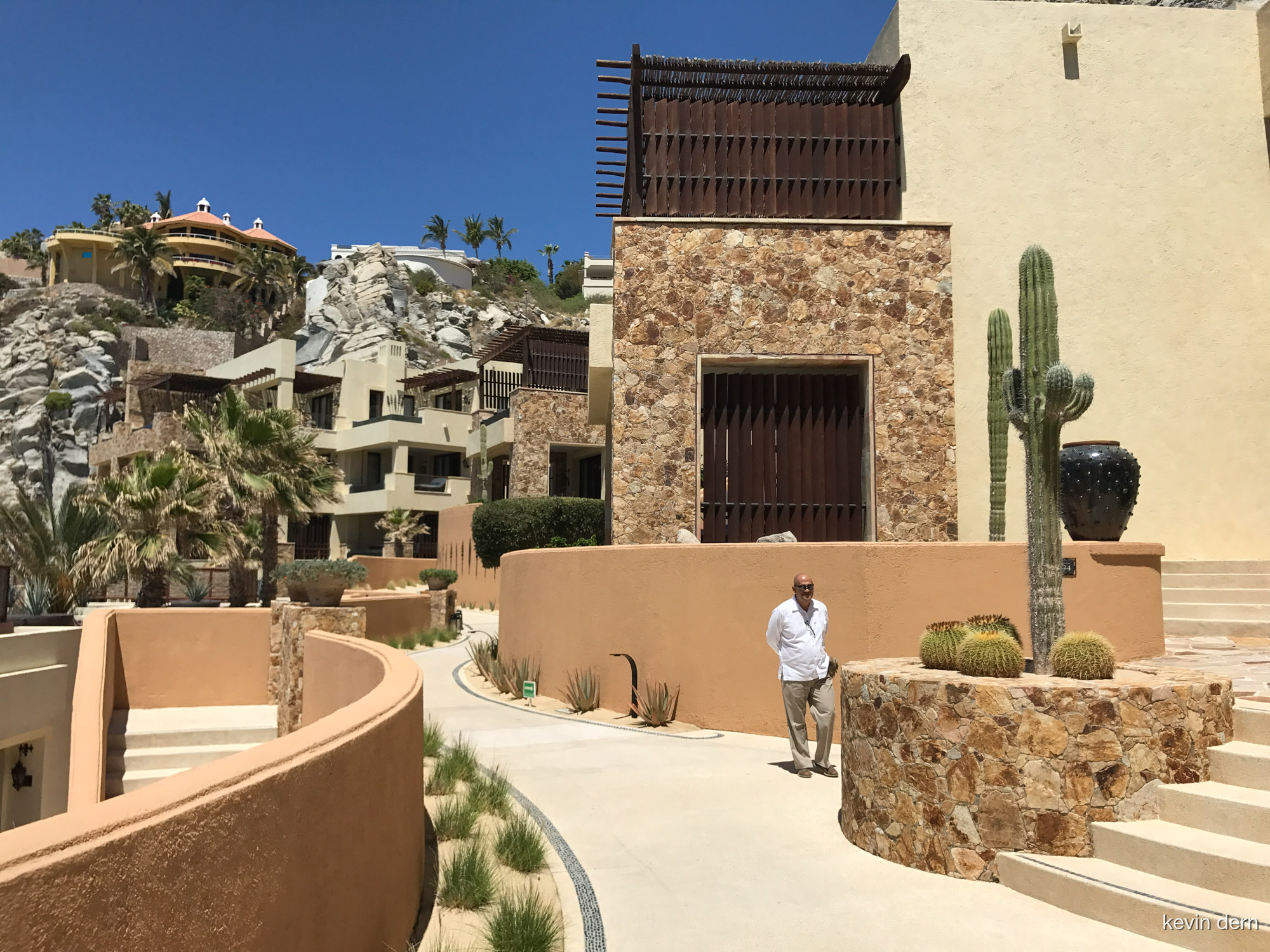Resort at Pedregal-7.jpg