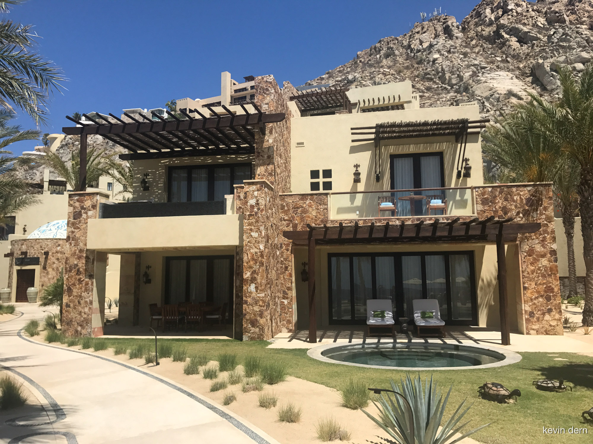 Resort at Pedregal-3.jpg