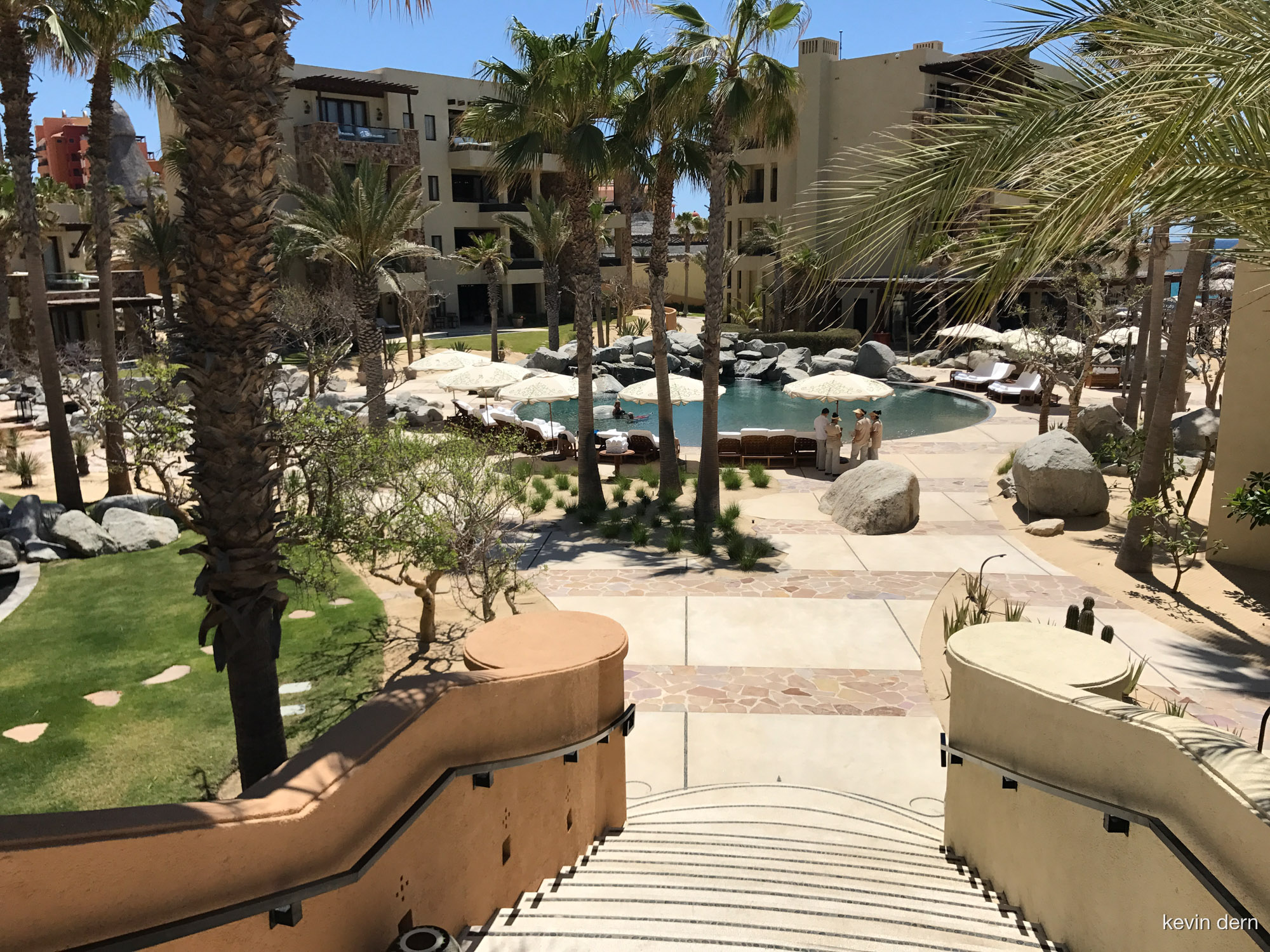 Resort at Pedregal-2.jpg