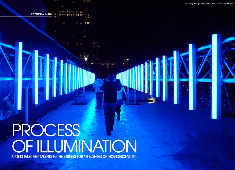 ProcessofIlluminatio-Article-Image.jpg