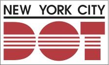 DOT_logo.jpg