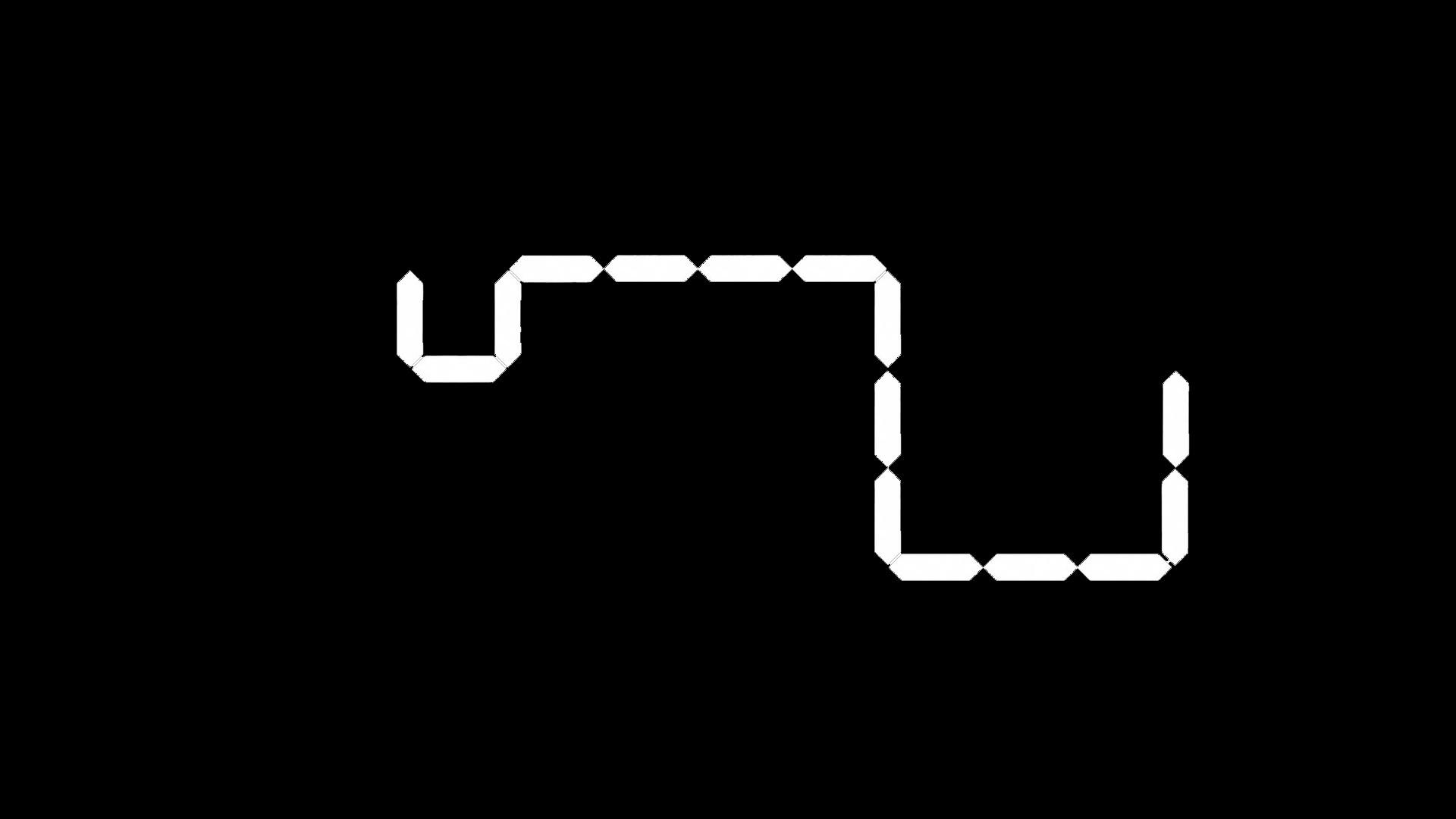 "Thomas Lüer ""Single Channel"""