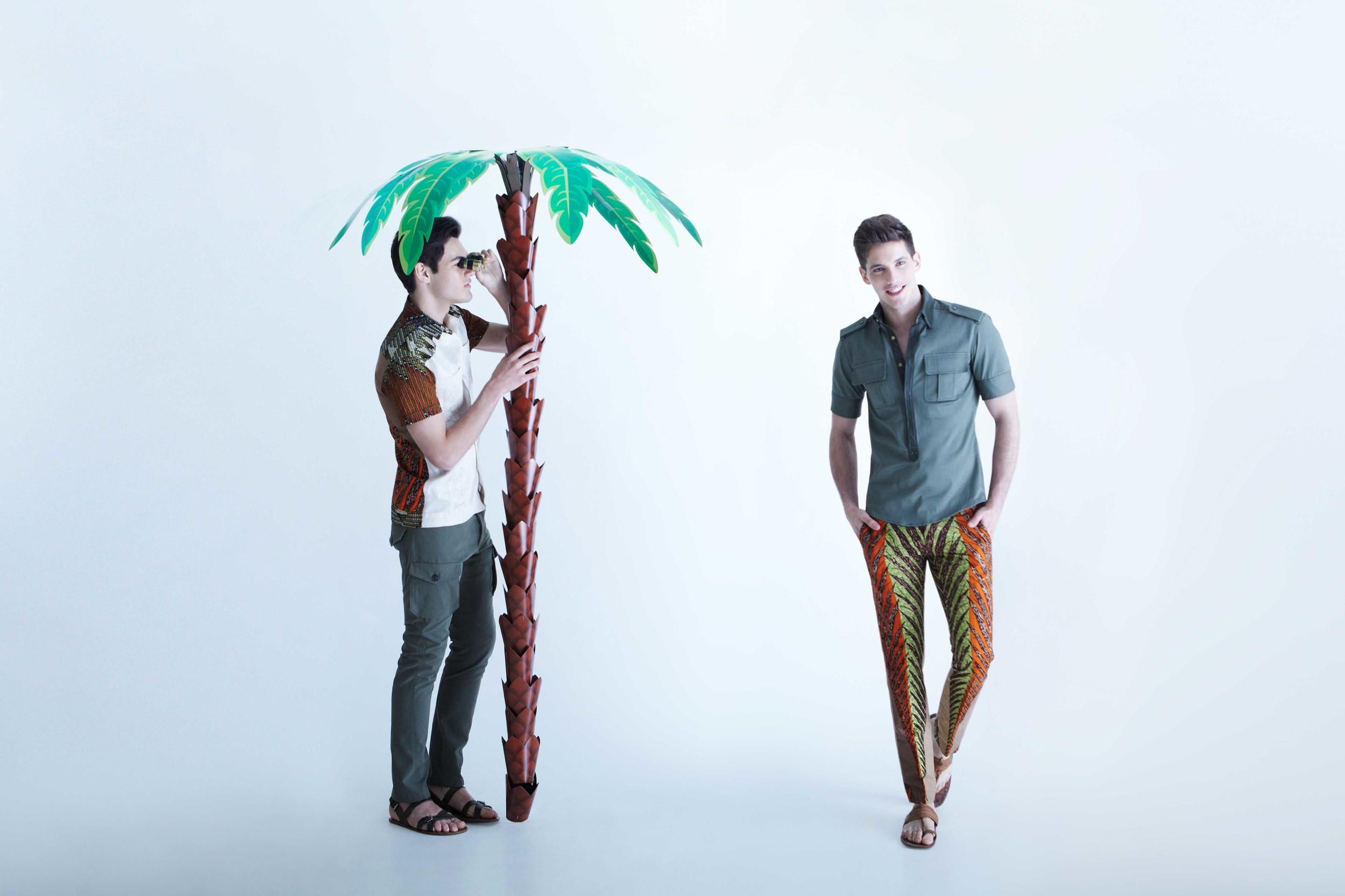 Palm tree original.jpg