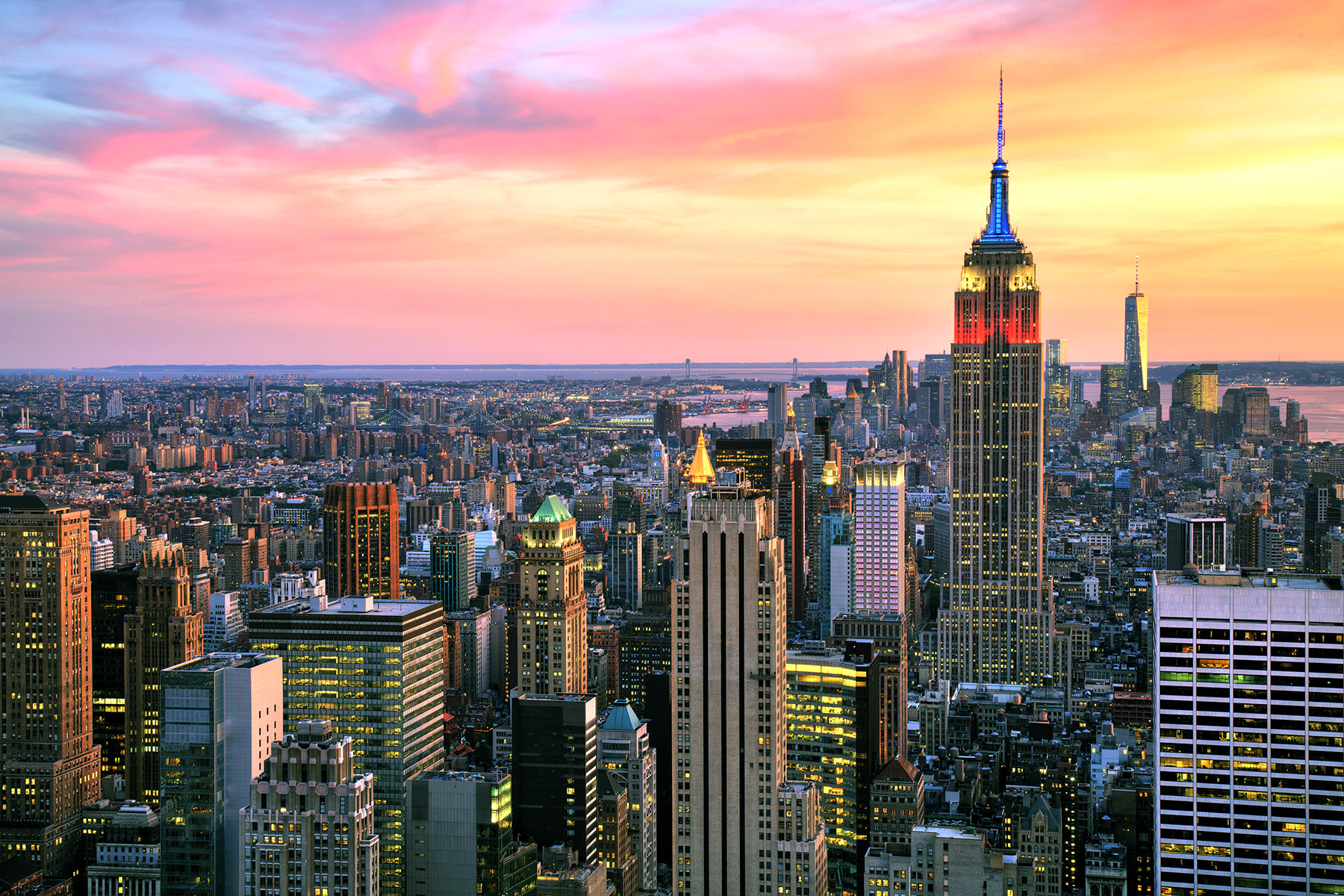 Chrysler_Building_NYC.jpg