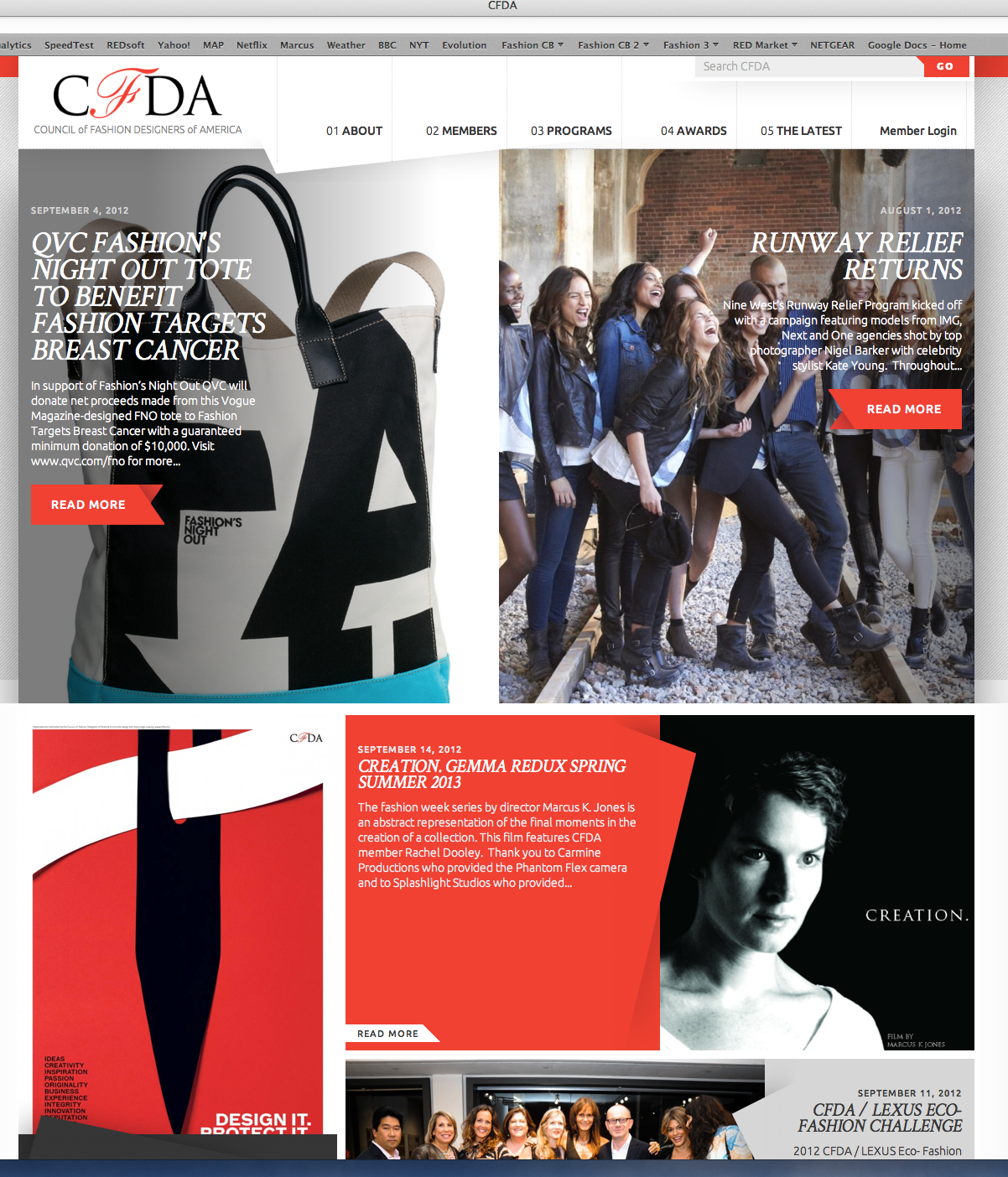 CFDA Accessories page.png