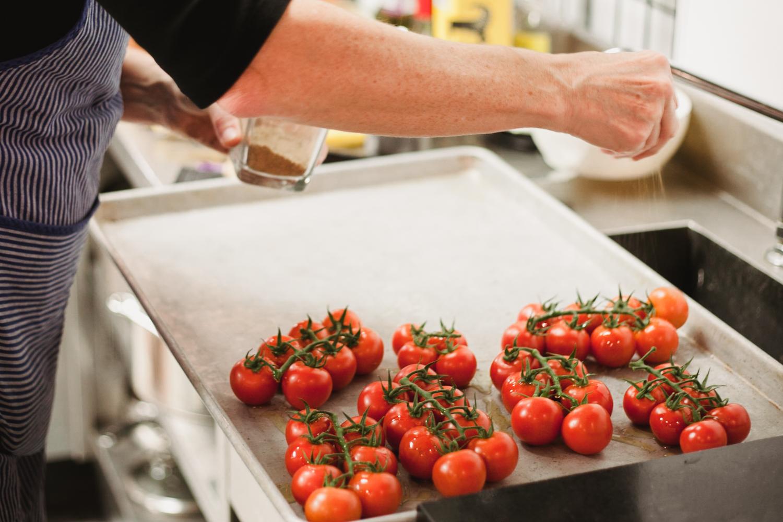 Juniper Tomato Edit-1.jpg