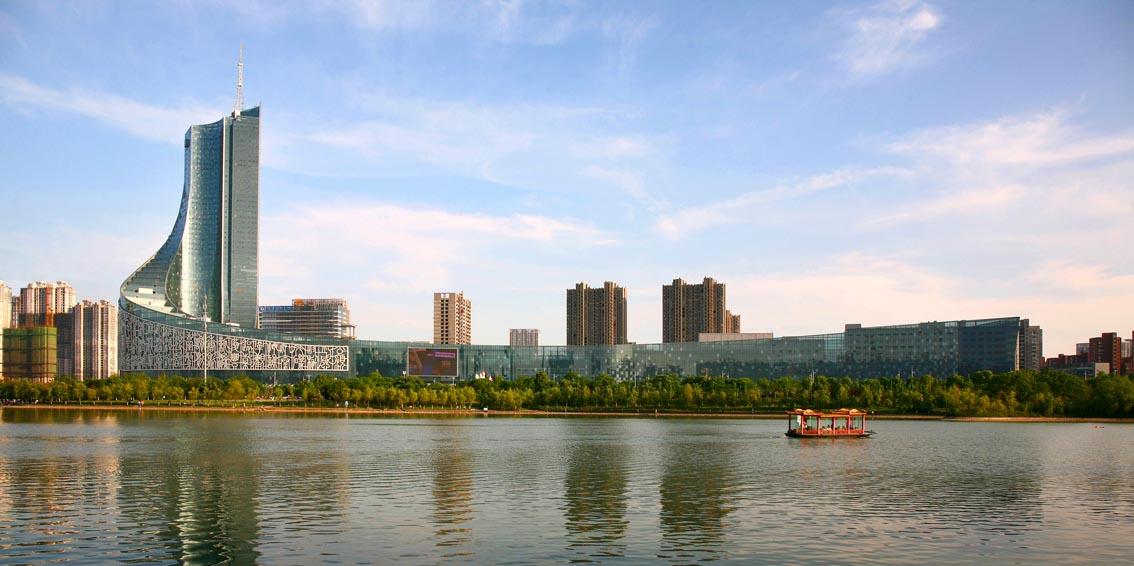 Anhui Broadcasting & TV Center 1_small.jpg