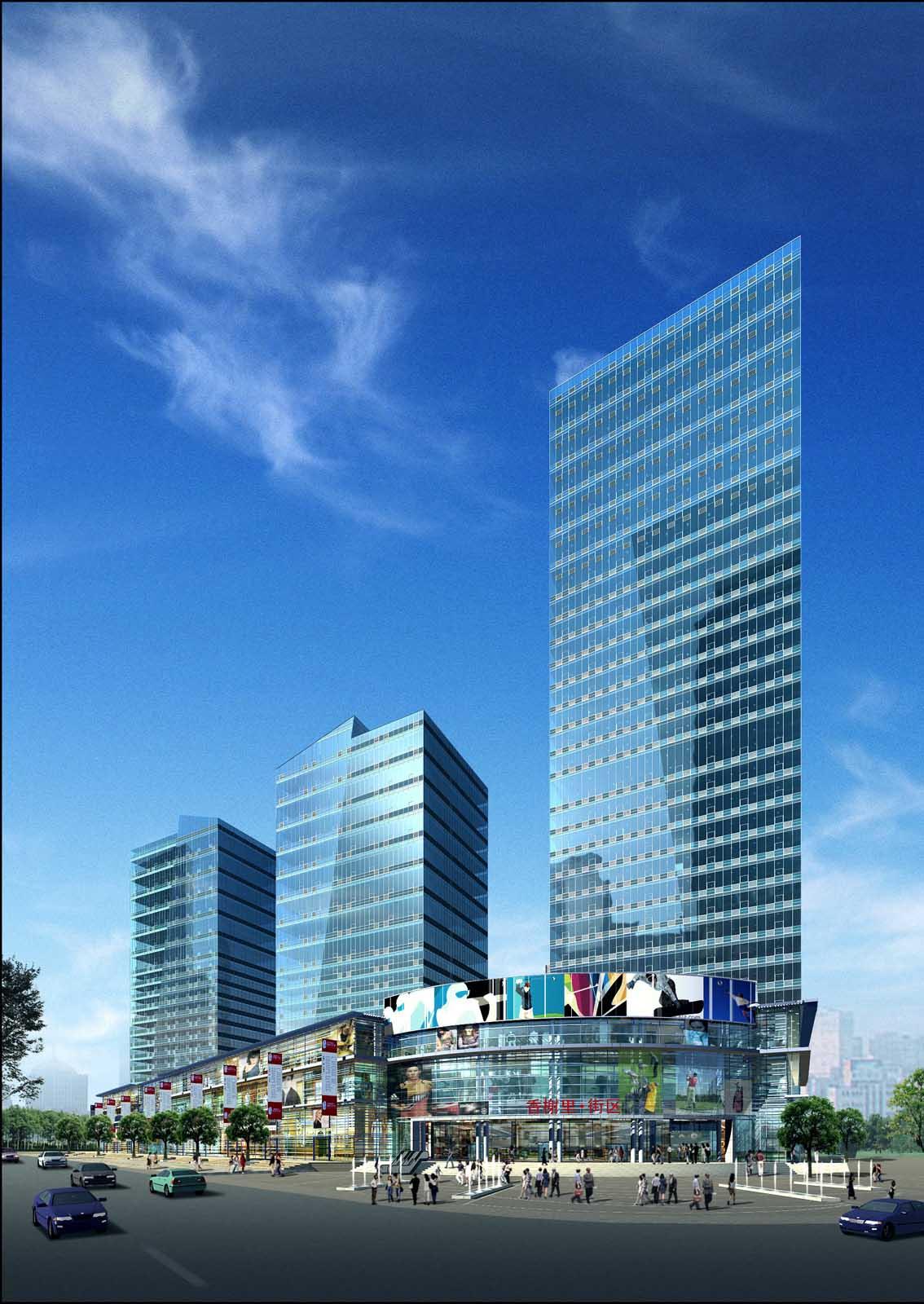 Dalian Champs-Elysee render (6) copy.JPG