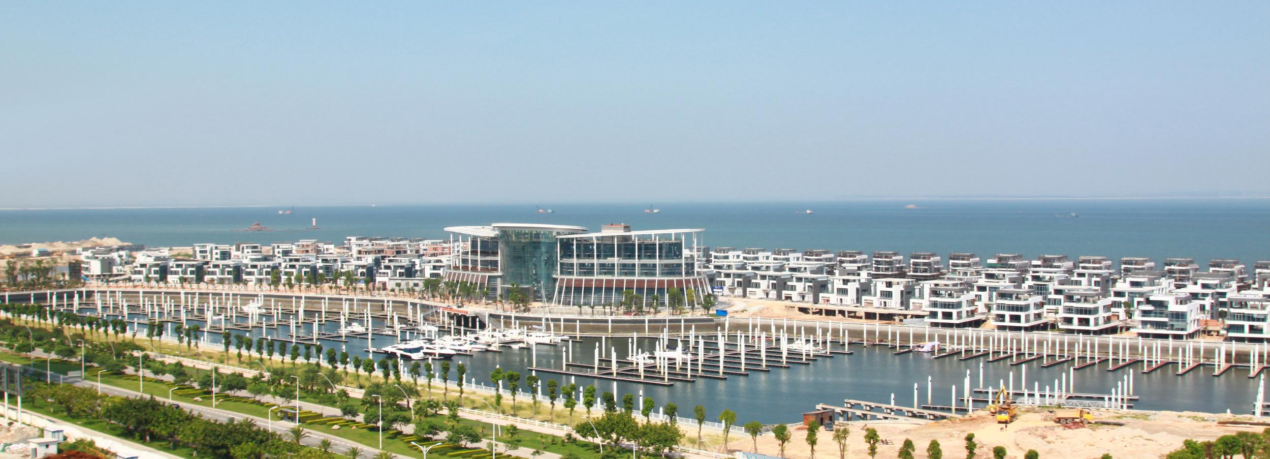 NDA - China Xiamen Xiangshan.jpg