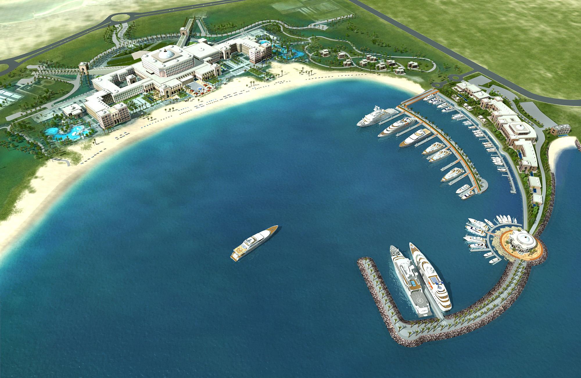 NDA - U.A.E. Abu Dhabi Emirates.jpg
