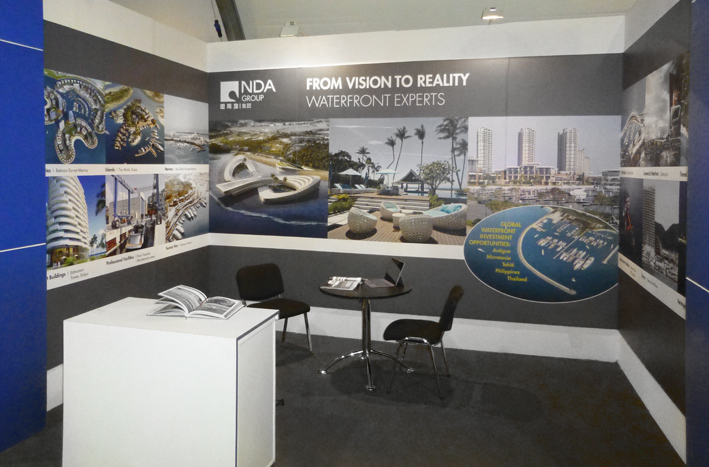 NDA's booth in DIBS.jpg