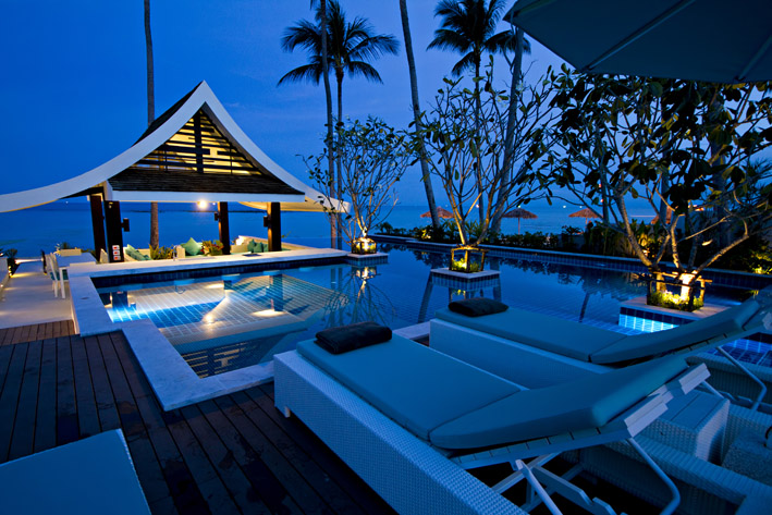 Samui Beach Properties_small.jpg