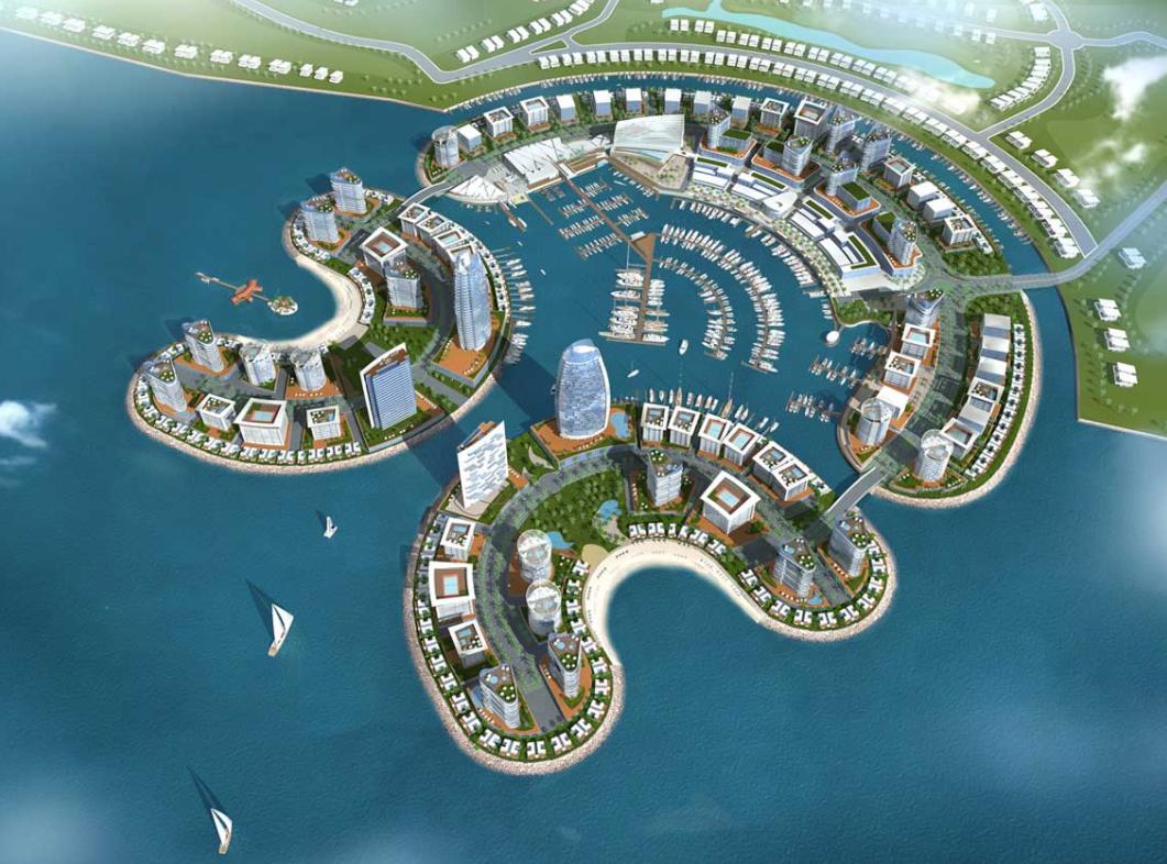 Bahrain Durrat Marina.png