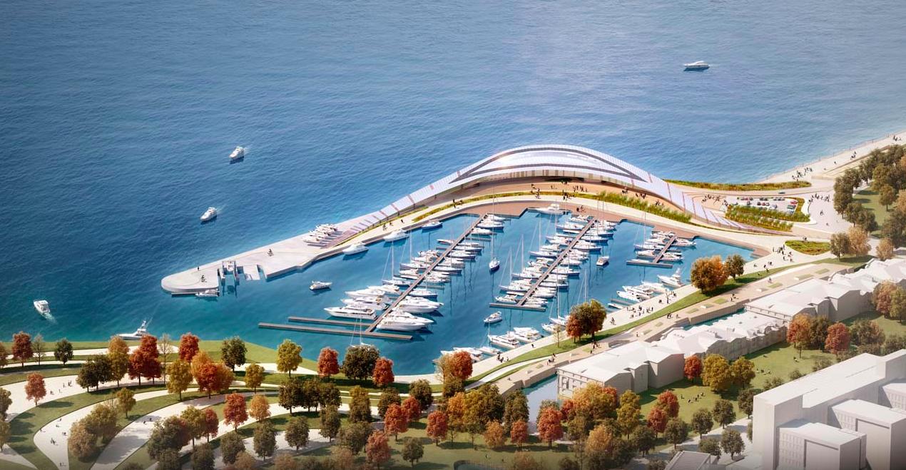 Dalian East Port Yacht Clubs.png