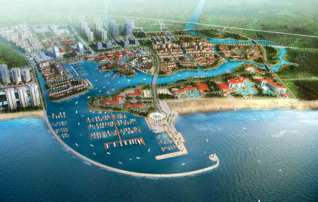 Sanya Agile Clearwater Bay.png