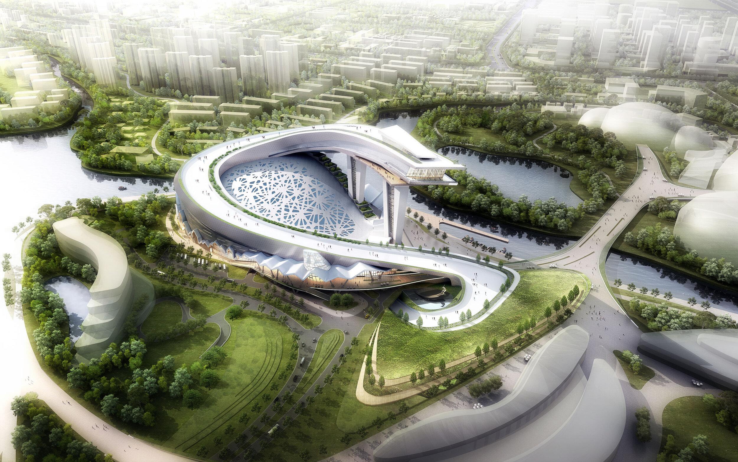 NDA-26. Tianjin Indoor Snow Park (2).jpg
