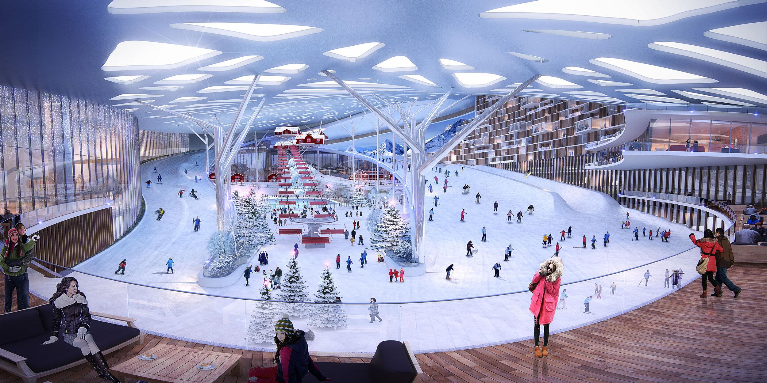 NDA-26. Tianjin Indoor Snow Park (9).jpg
