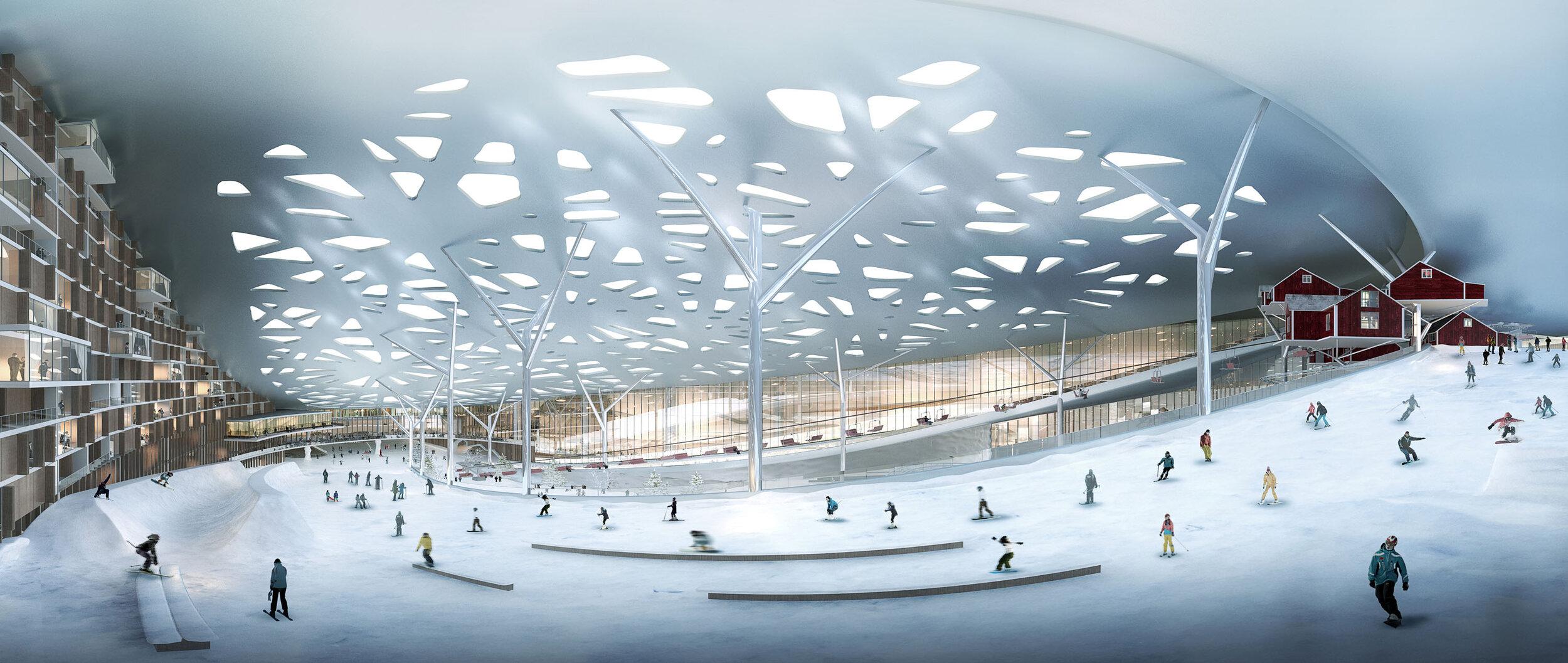 NDA-26. Tianjin Indoor Snow Park (11).jpg