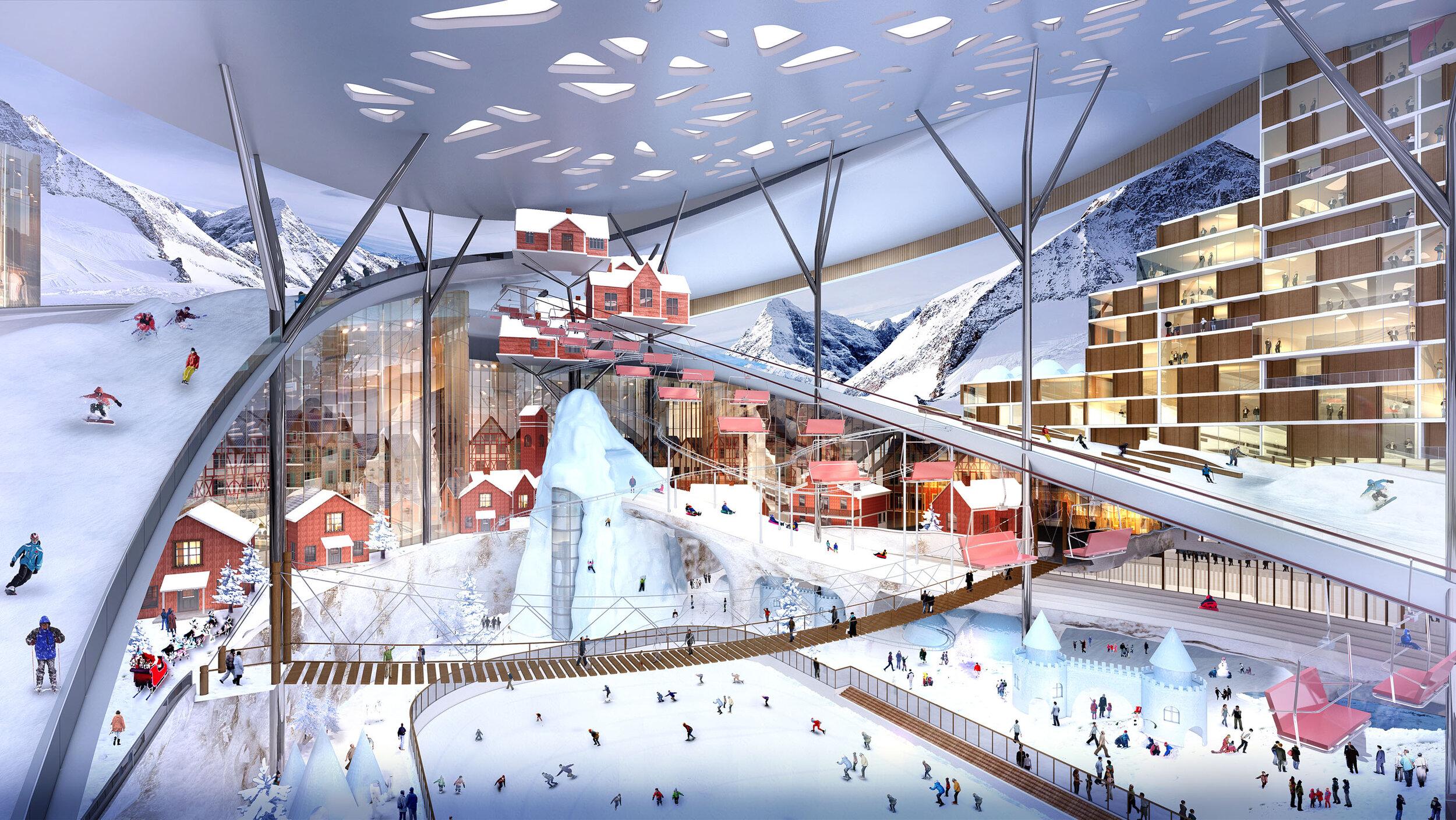 NDA-26. Tianjin Indoor Snow Park (10).jpg