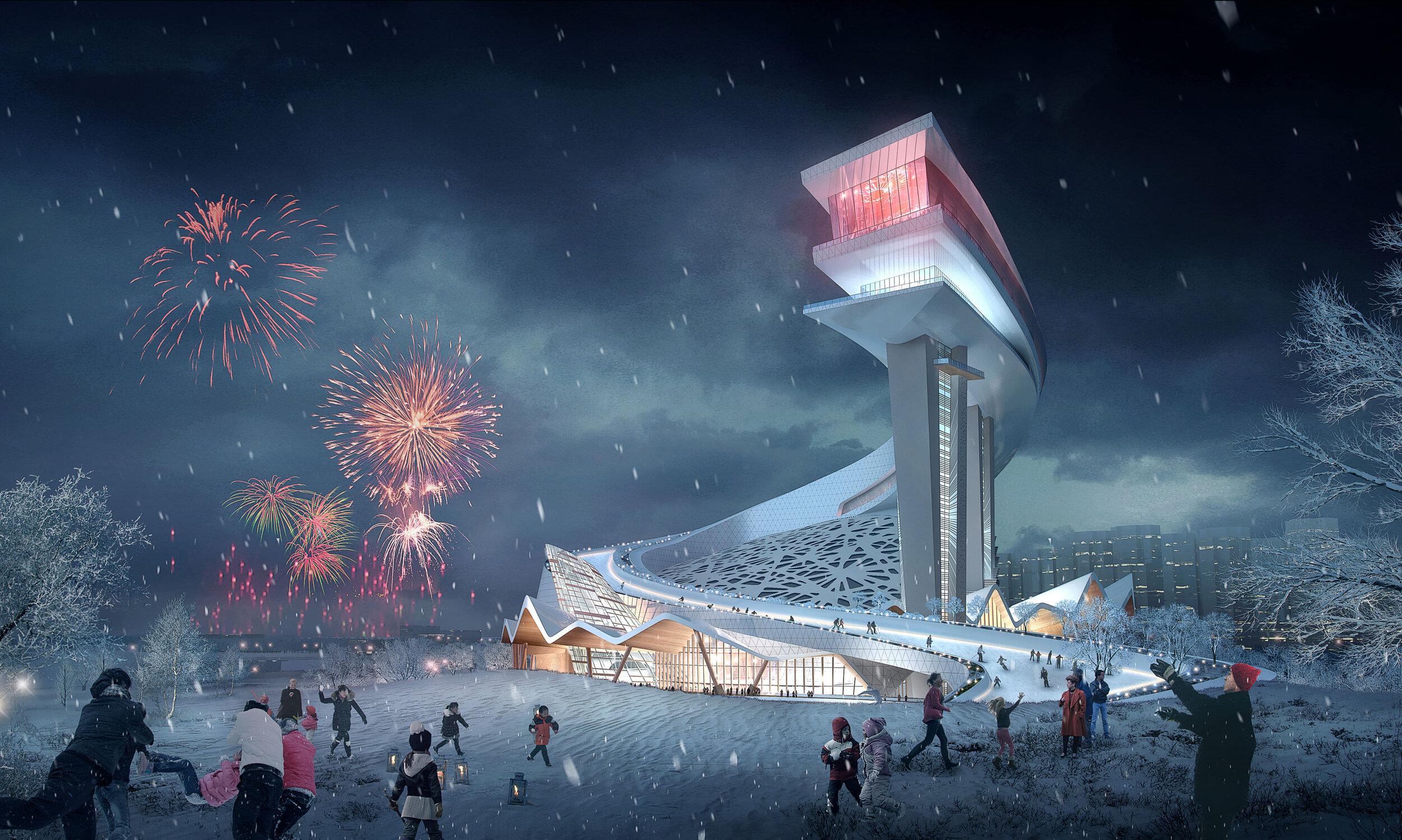 NDA-26. Tianjin Indoor Snow Park (12).jpg