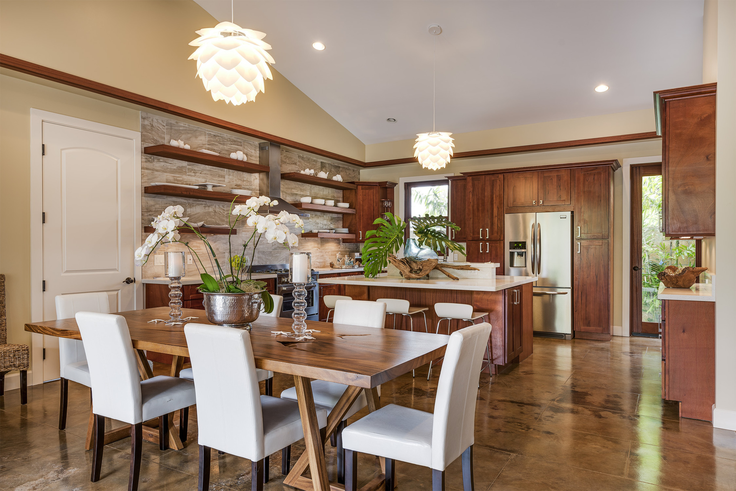 228 N. Kainalu Dr. Luxury Home Staging Hawaii, Home Staging Hawaii, Inouye Interiors LLC,Best Home Stagers Hawaii, Home Stagers in Hawaii, Stagers Hawaii, Home Stager Hawaii, Luxury Home Stager Hawaii