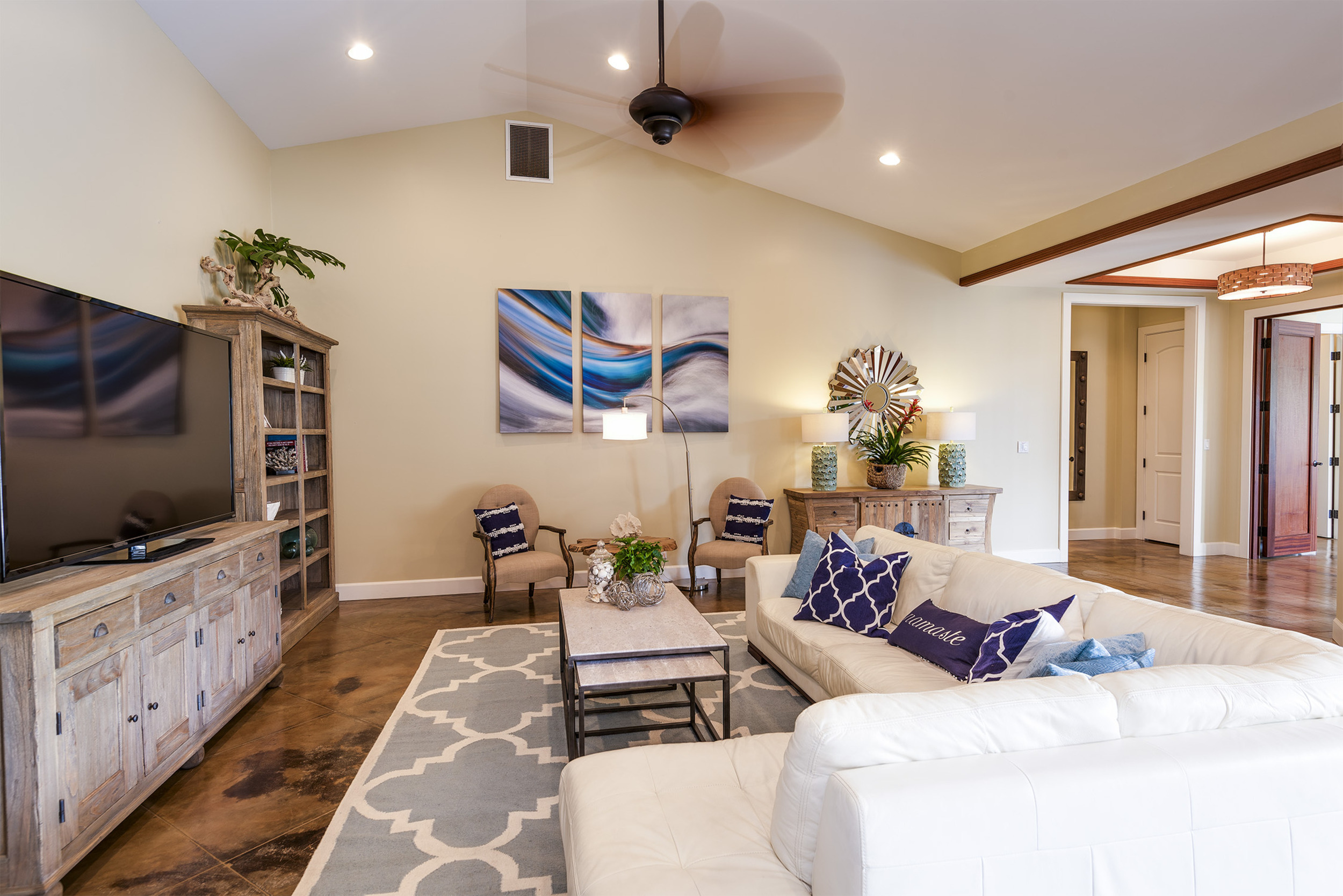 Luxury Home Staging Hawaii, Home Staging Hawaii, Inouye Interiors LLC, Best Home Stagers Hawaii, Home Stagers in Hawaii, Stagers Hawaii, Home Stager Hawaii, Luxury Home Stager Hawaii
