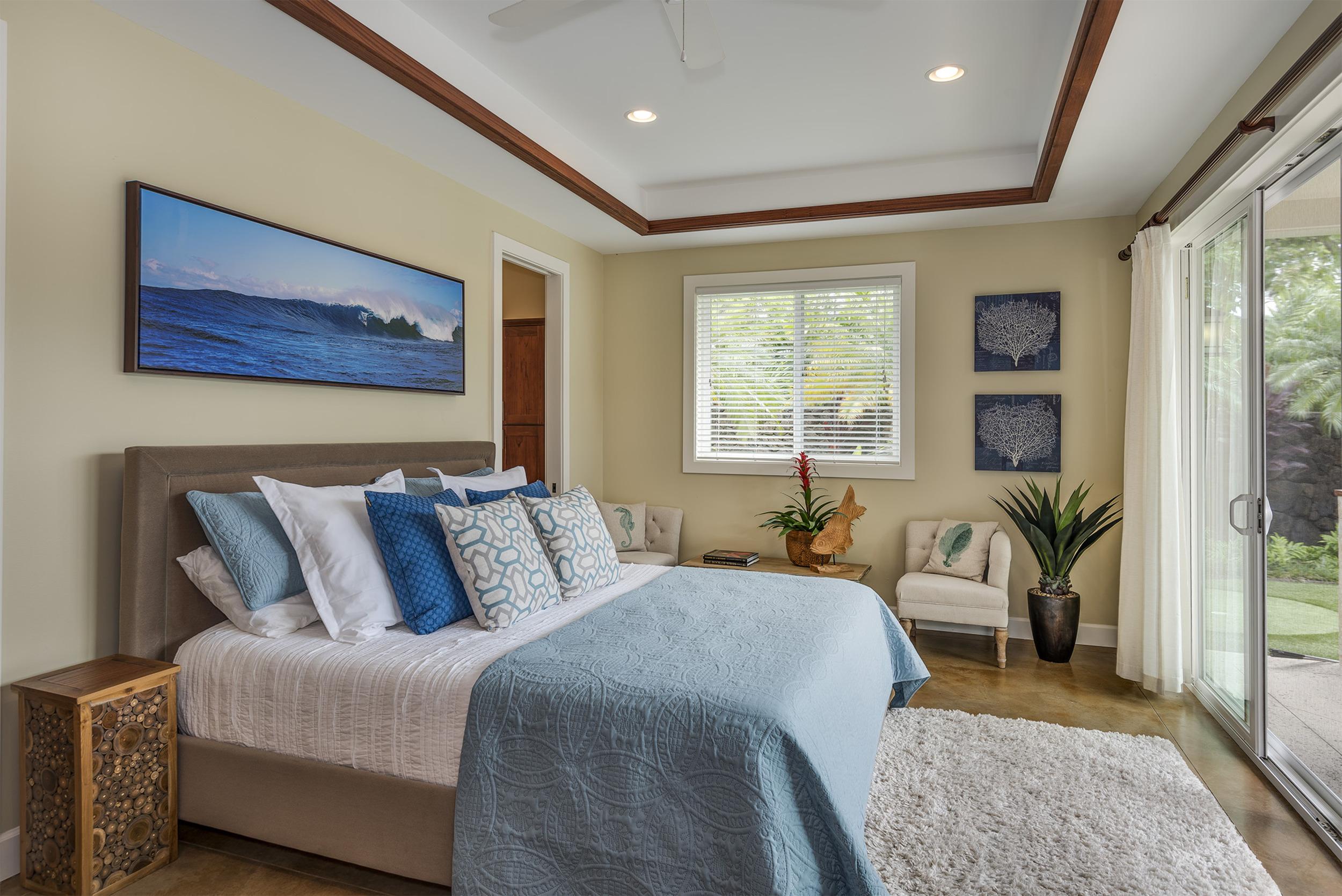 228 N. Kainalu Dr. Luxury Home Staging Hawaii, Home Staging Hawaii, Inouye Interiors LLC,Best Home Stagers Hawaii, Home Stagers in Hawaii, Stagers Hawaii, Home Stager Hawaii, Luxury Home Stager Hawaii