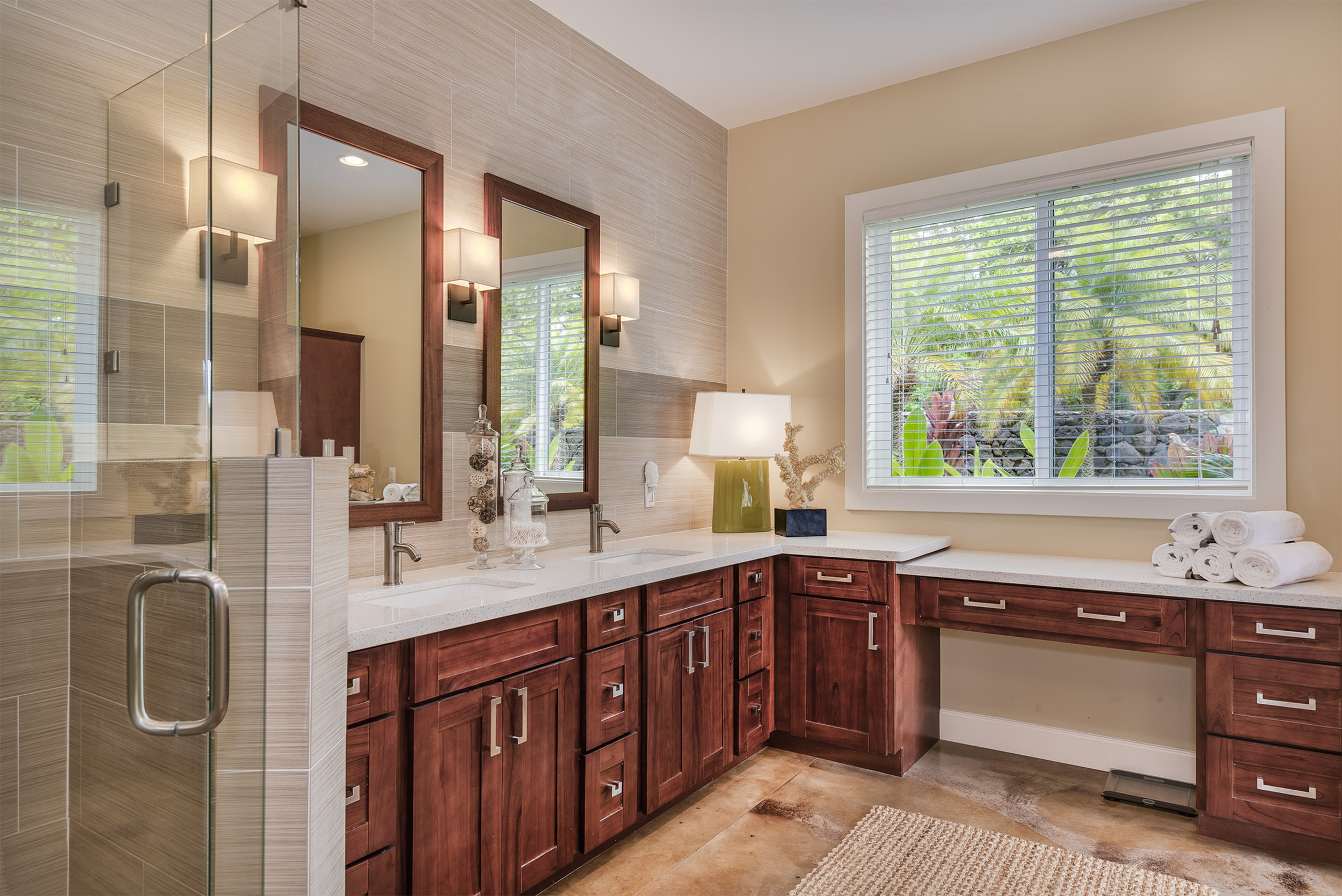 Luxury Home Staging Hawaii, Home Staging Hawaii, Inouye Interiors LLCBest Home Stagers Hawaii, Home Stagers in Hawaii, Stagers Hawaii, Home Stager Hawaii, Luxury Home Stager Hawaii