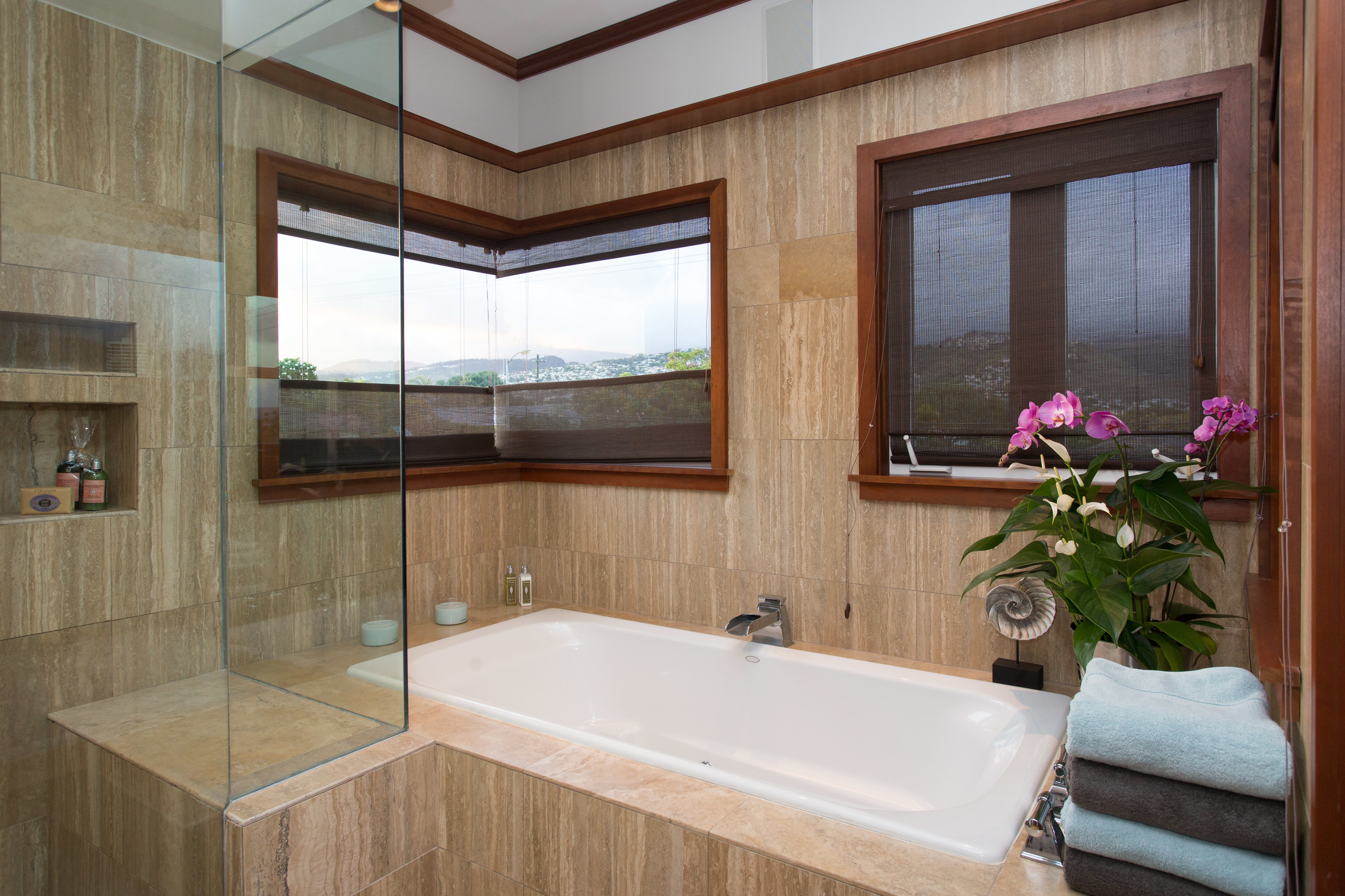 Luxury Home Staging Hawaii, Home Staging Hawaii, Inouye Interiors,Best Home Stagers Hawaii, Home Stagers in Hawaii, Stagers Hawaii, Home Stager Hawaii, Luxury Home Stager Hawaii