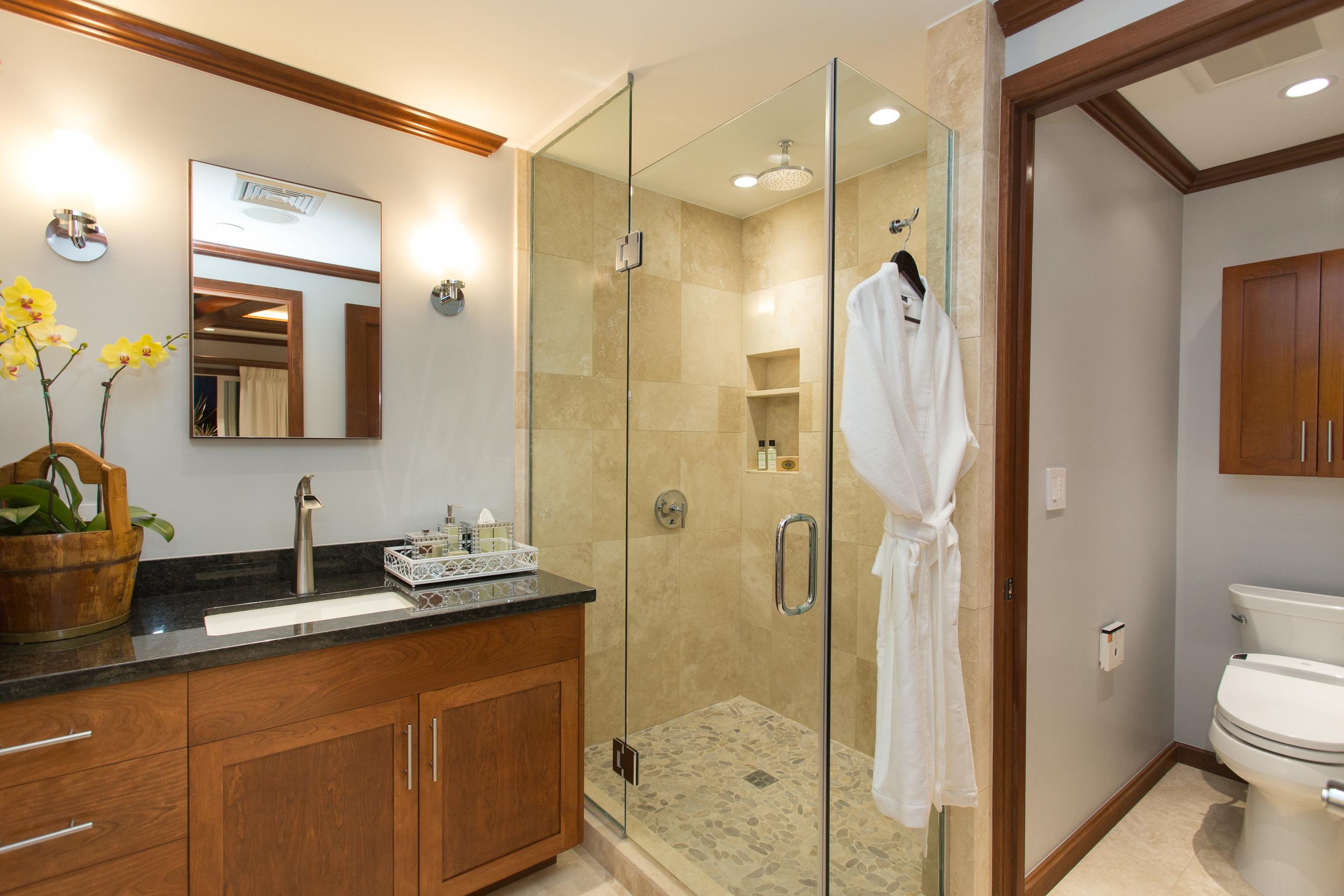 Luxury Home Staging Hawaii, Home Staging Hawaii, Inouye Interiors LLC