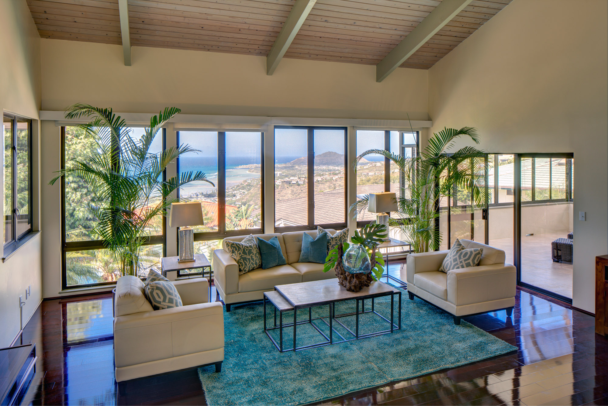 596 Puuikena Dr. Luxury Home Staging Hawaii, Home Staging Hawaii, Inouye Interiors LLC,Best Home Stagers Hawaii, Home Stagers in Hawaii, Stagers Hawaii, Home Stager Hawaii, Luxury Home Stager Hawaii