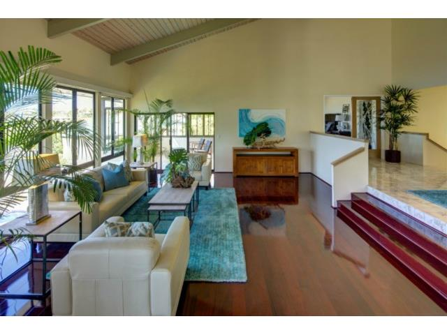 Inouye Interiors LLC, Best Home Stagers Hawaii, Home Stagers in Hawaii, Stagers Hawaii, Home Stager Hawaii, Luxury Home Stager Hawai