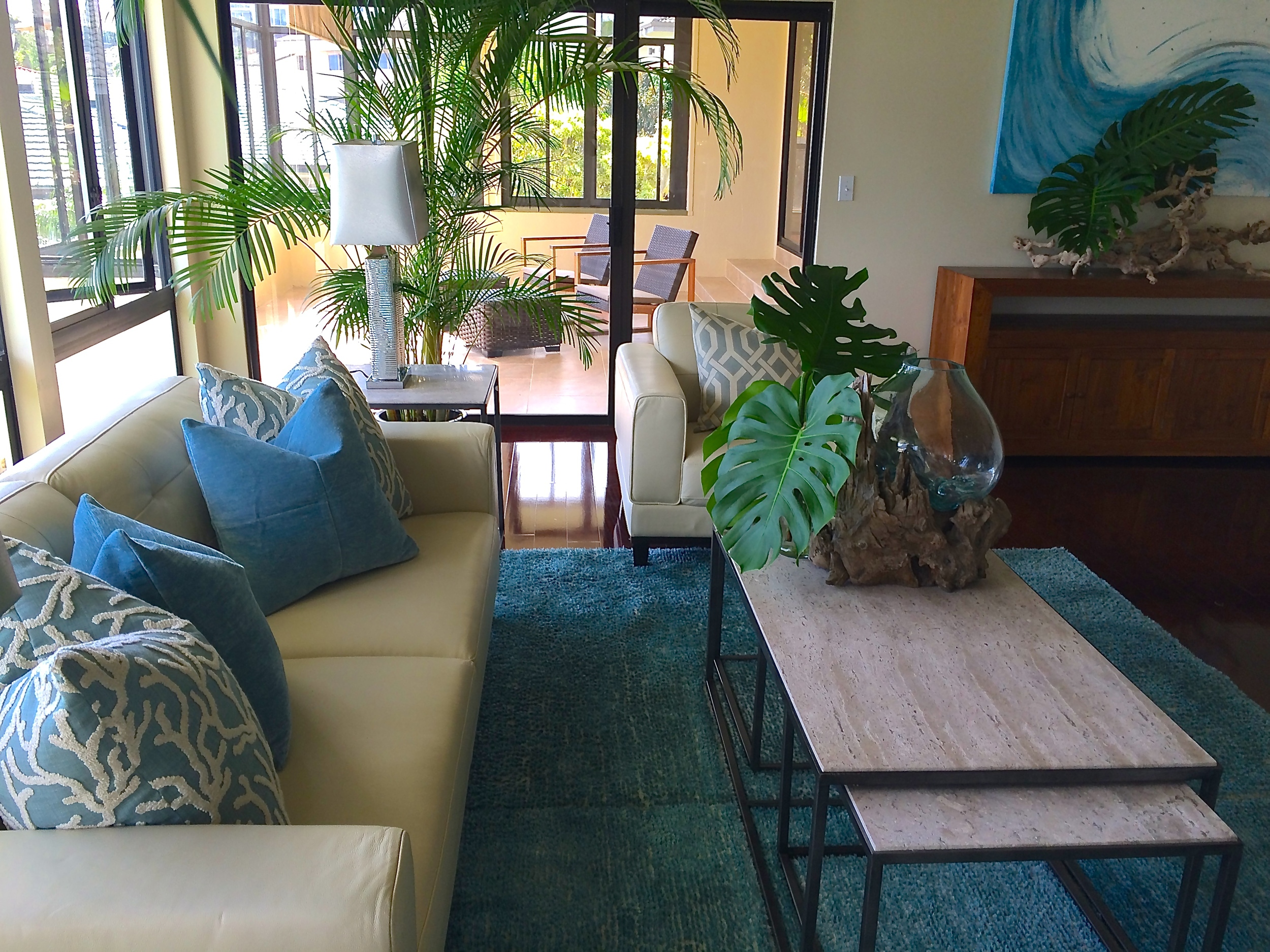 596 Puuikena Dr. Luxury Home Staging Hawaii, Home Staging Hawaii, Inouye Interiors LLC,Best Home Stagers Hawaii, Home Stagers in Hawaii, Stagers Hawaii, Home Stager Hawaii, Luxury Home Stager Hawai