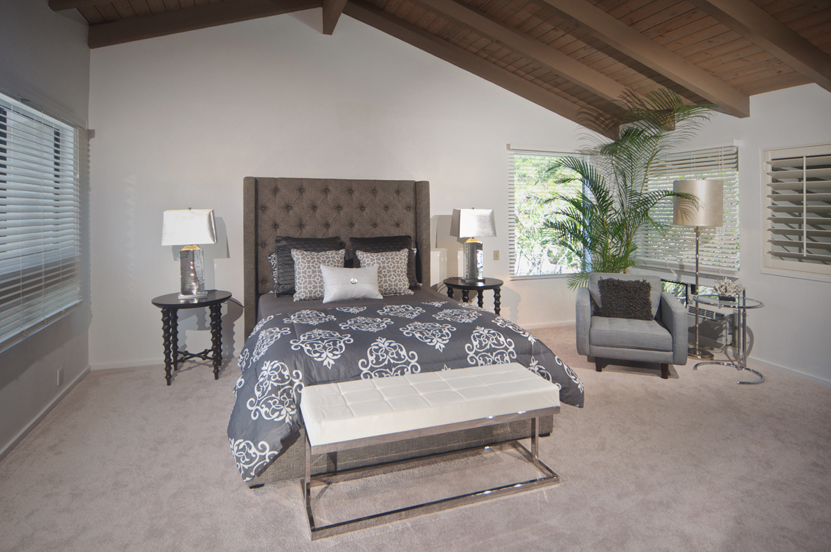 7911 Makaaoa Pl. Luxury Home Staging Hawaii, Home Staging Hawaii, Inouye Interiors LLC,Best Home Stagers Hawaii, Home Stagers in Hawaii, Stagers Hawaii, Home Stager Hawaii, Luxury Home Stager Hawaii