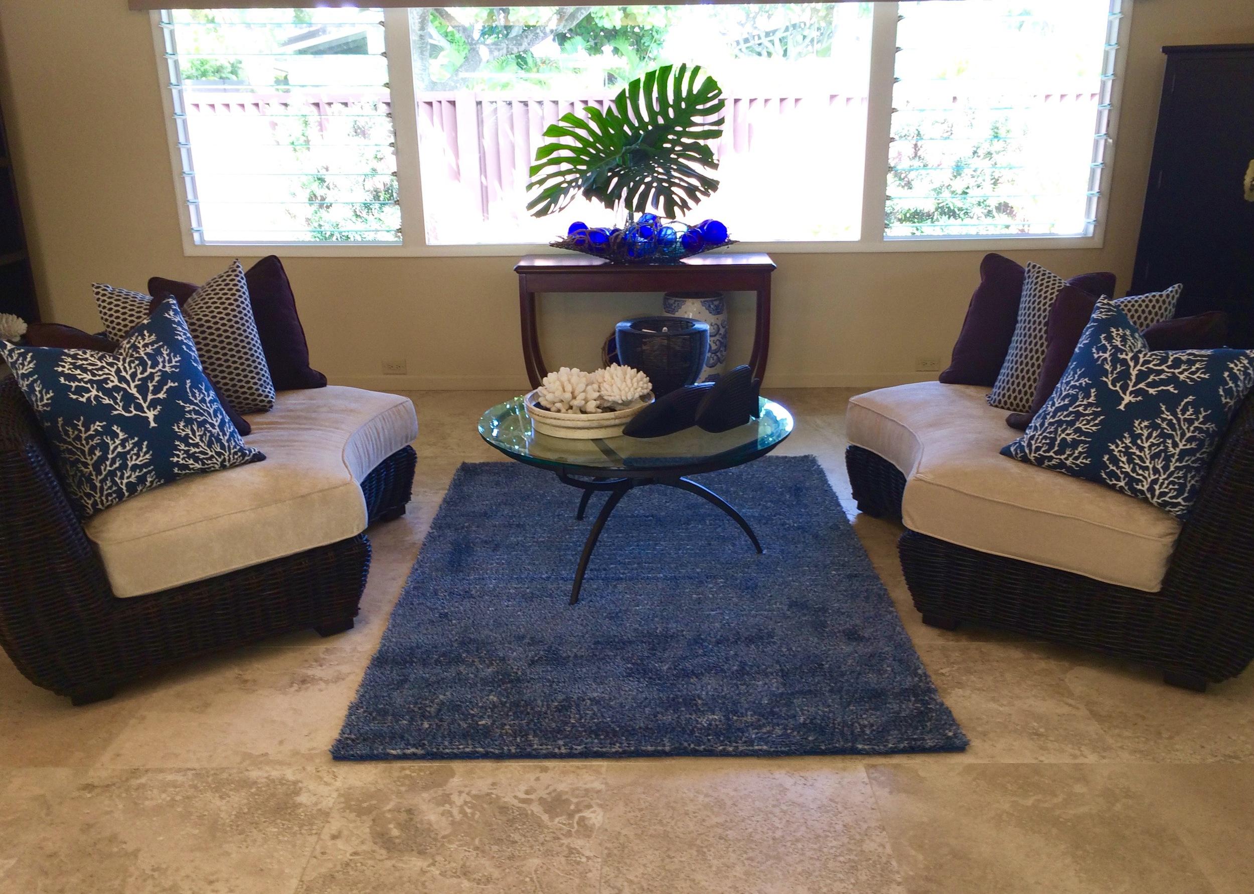 111 Kaiolino Way Luxury Home Staging Hawaii, Home Staging,Best Home Stagers Hawaii, Home Stagers in Hawaii, Stagers Hawaii, Home Stager Hawaii, Luxury Home Stager Hawaii