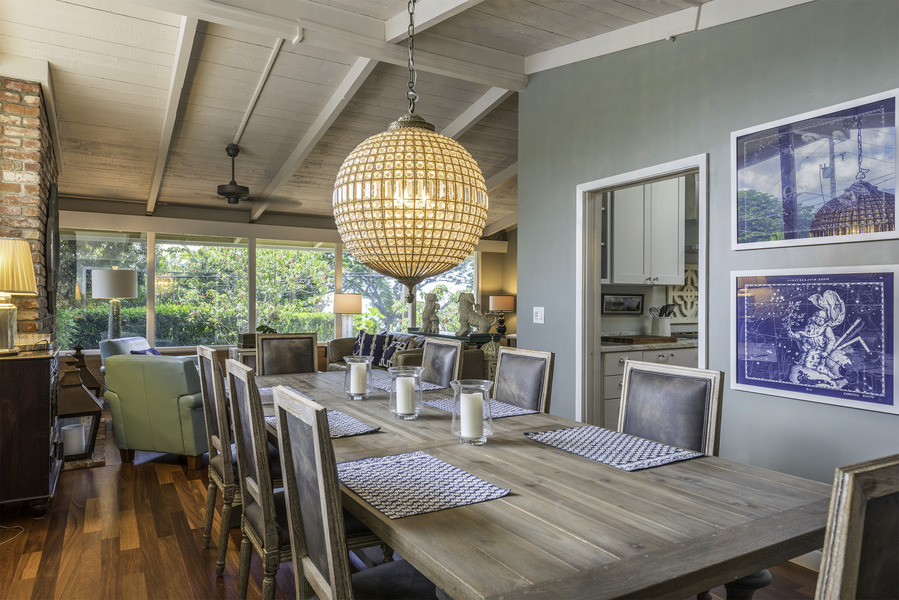 Luxury Home Staging Hawaii, Home Staging Hawaii, Inouye Interiors LLC,Best Home Stagers Hawaii, Home Stagers in Hawaii, Stagers Hawaii, Home Stager Hawaii, Luxury Home Stager Hawaii,
