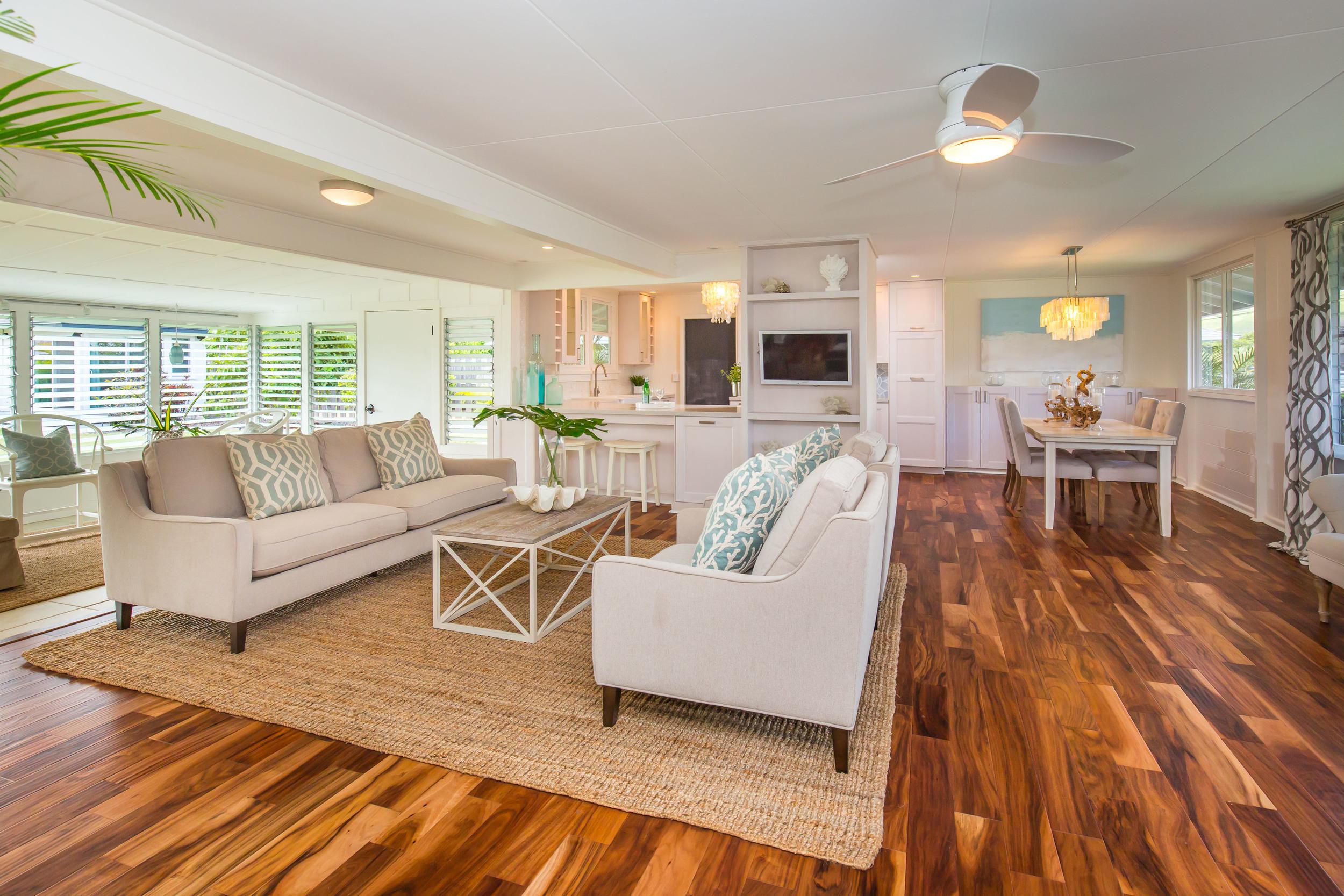 Inouye Interiors LLC, 253 Kaha Street, Kailua, Best Home Stagers Hawaii, Home Stagers in Hawaii, Stagers Hawaii, Home Stager Hawaii, Luxury Home Stager Hawaii