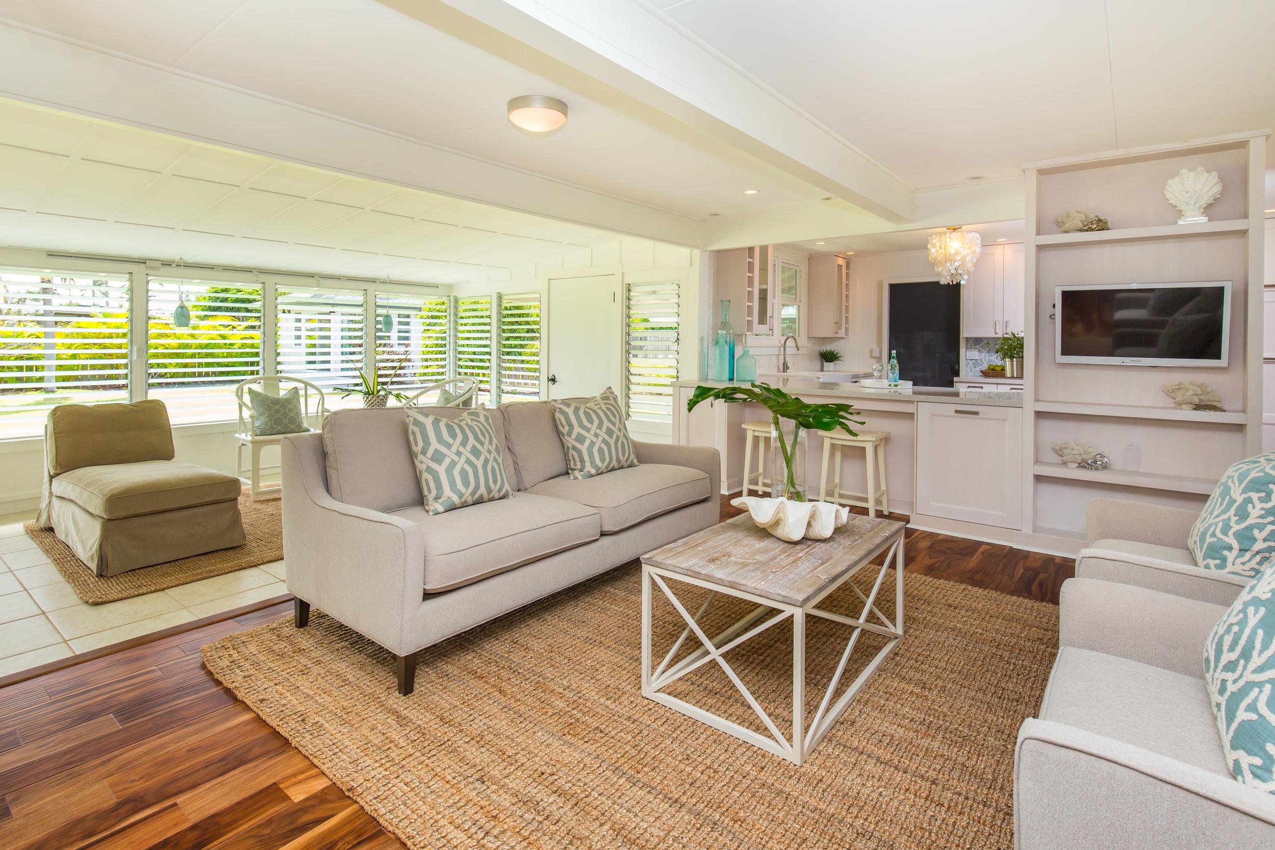 253 Kaha Street, Inouye Interiors LLC,Best Home Stagers Hawaii, Home Stagers in Hawaii, Stagers Hawaii, Home Stager Hawaii, Luxury Home Stager Hawaii