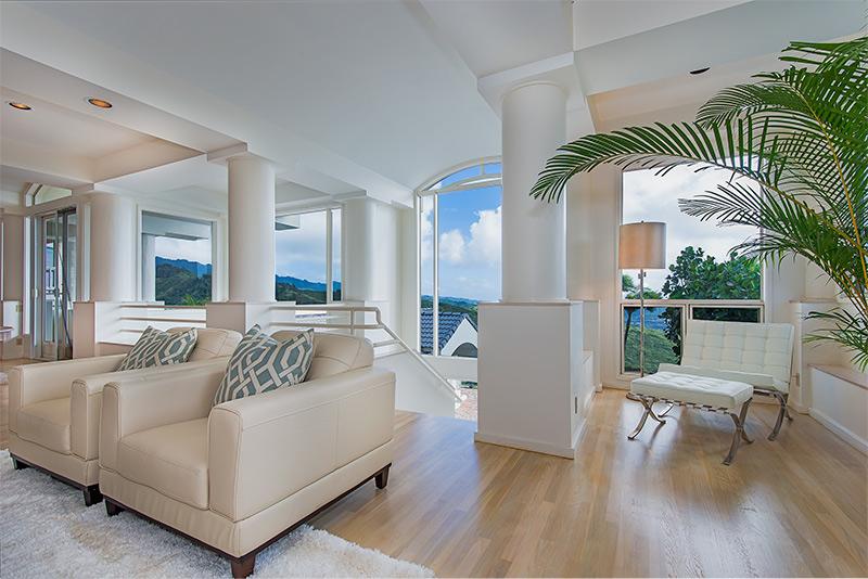 Inouye Interiors LLC,Best Home Stagers Hawaii, Home Stagers in Hawaii, Stagers Hawaii, Home Stager Hawaii, Luxury Home Stager Hawaii