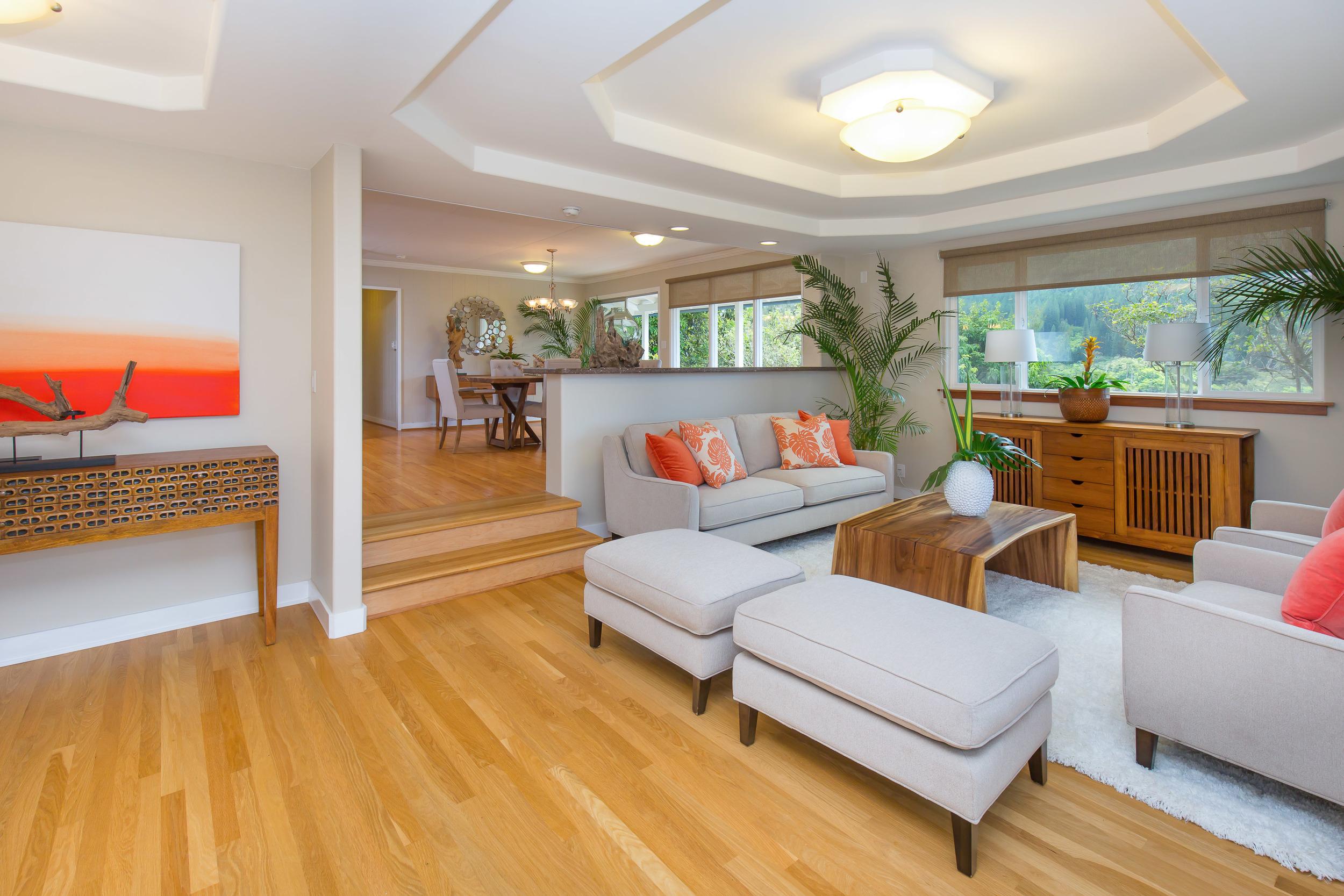 Inouye Interiors LLC, Best Home Stagers Hawaii, Home Stagers in Hawaii, Stagers Hawaii, Home Stager Hawaii, Luxury Home Stager Hawaii
