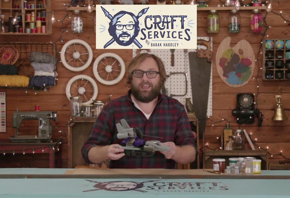 craft+services+pic.jpg