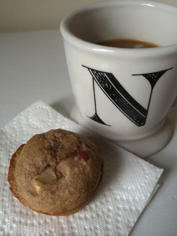 Muffin-w_-Mug.jpg