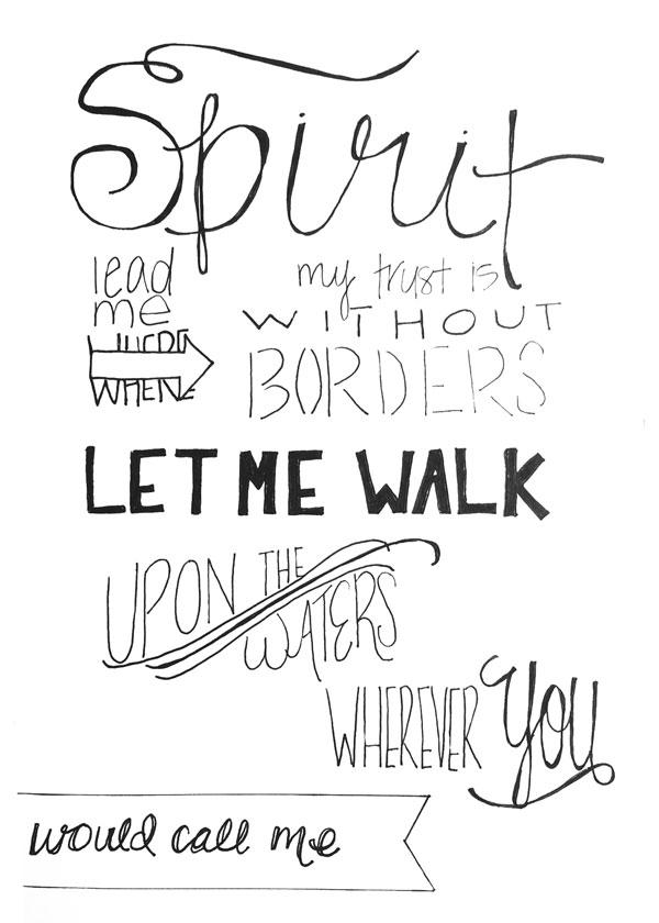 Spirit-Lead-Me-Sketch.jpg