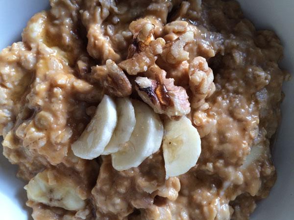 Close-up-oats.jpg