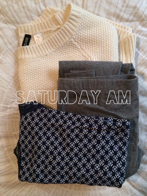 Saturday-AM.jpg