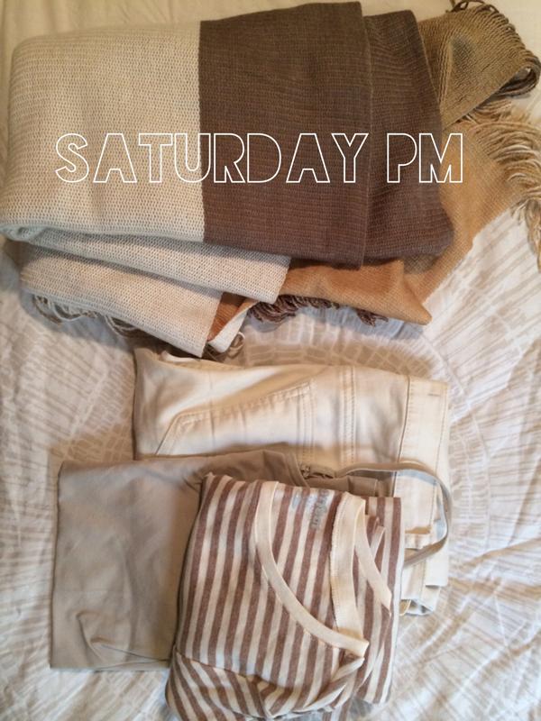Saturday-PM.jpg
