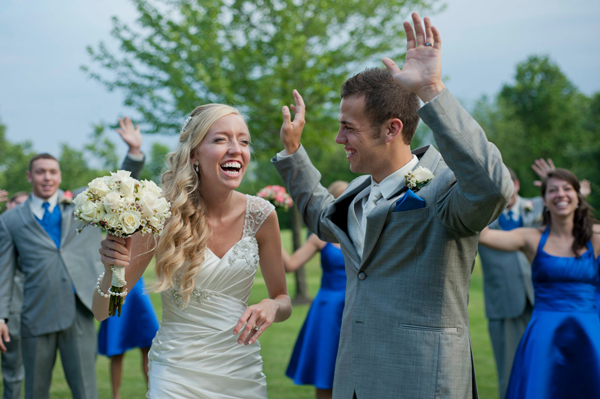 Why Our Marriage Won't Make It
