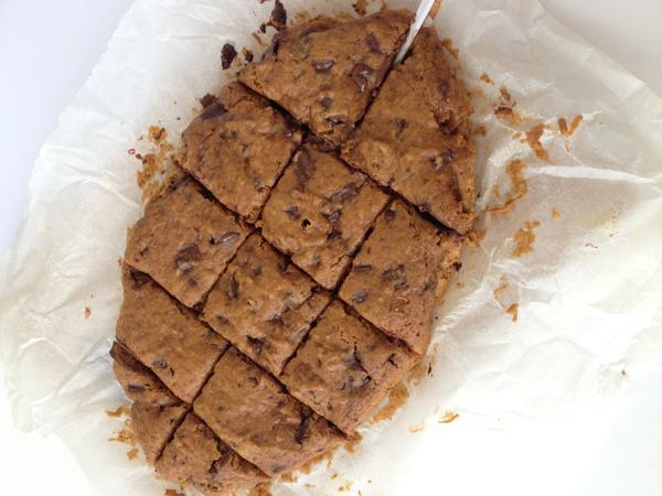 brownies-resized.jpg